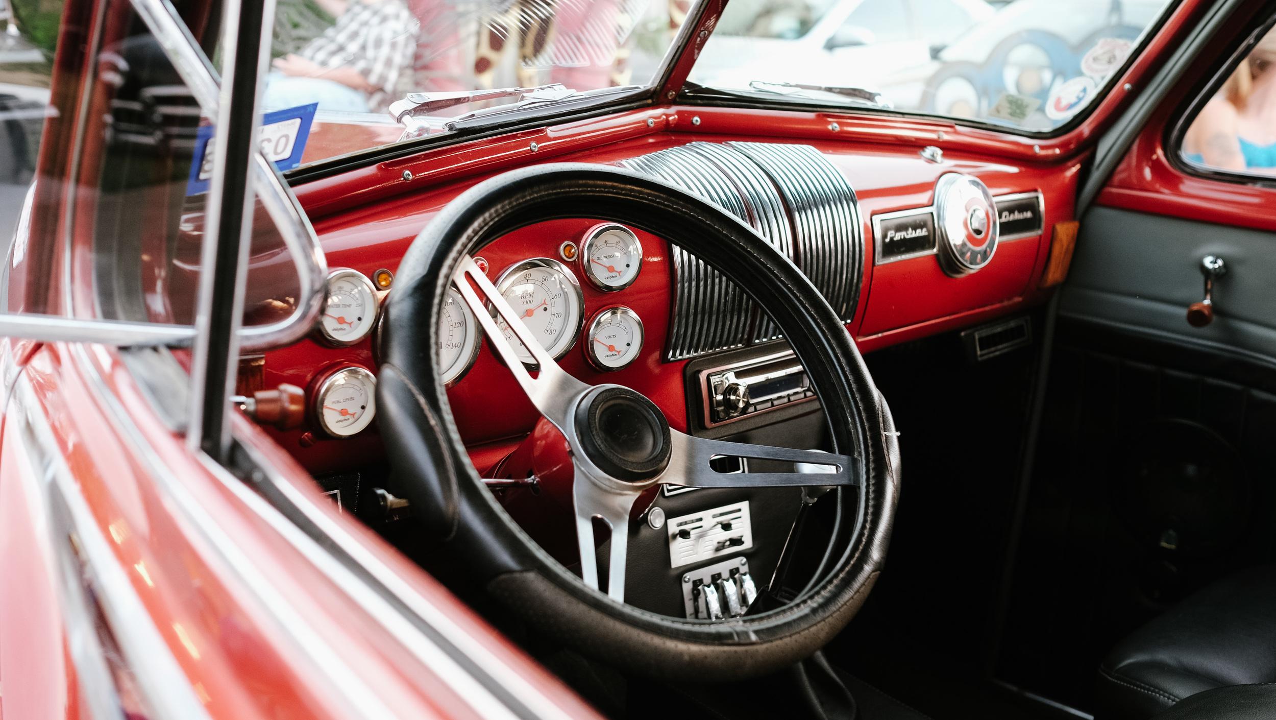 Top-Notch-Car-Show-09052015-2557.jpg