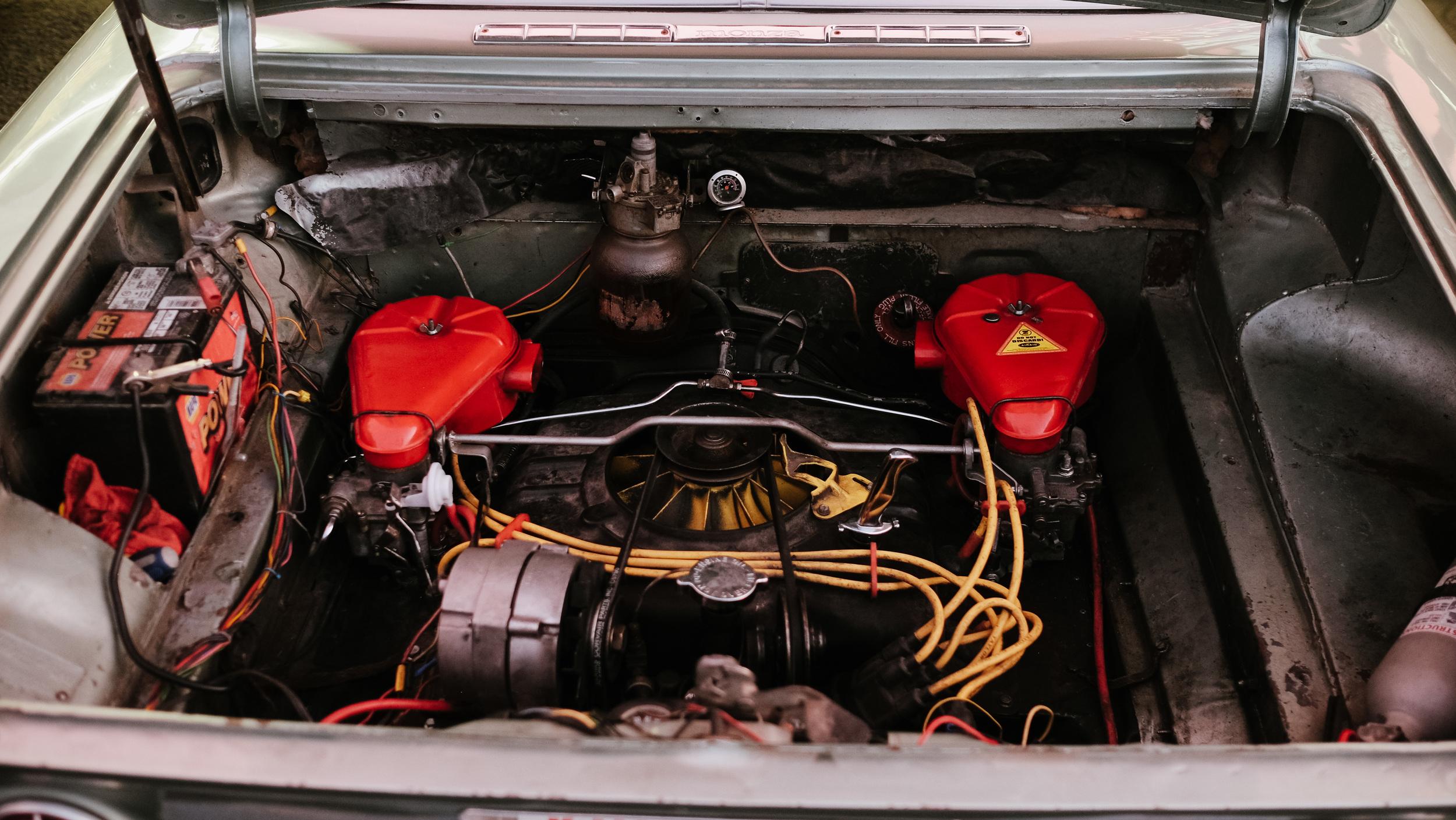 Top-Notch-Car-Show-09052015-2604.jpg