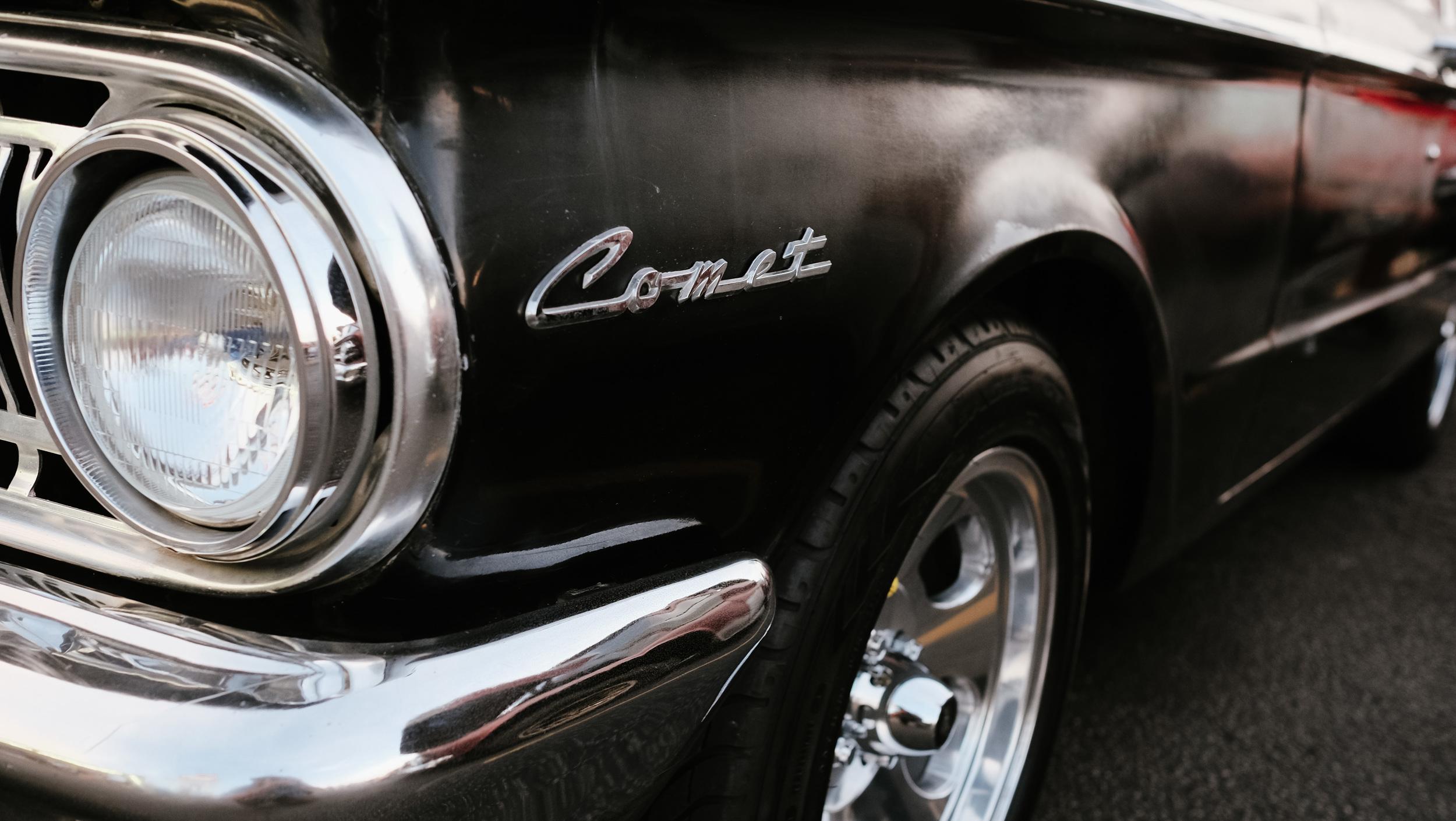 Top-Notch-Car-Show-09052015-2573.jpg