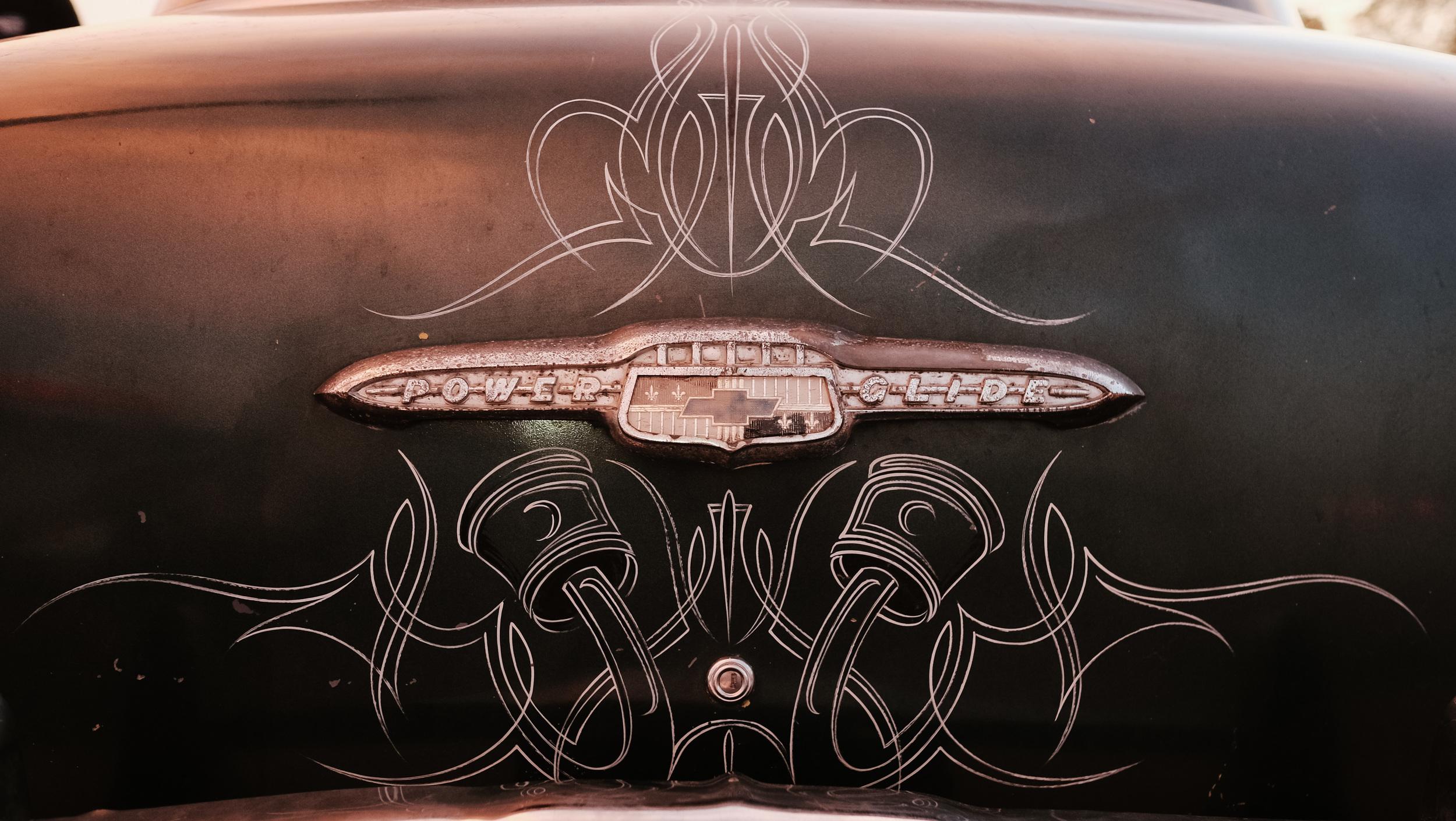 Top-Notch-Car-Show-09052015-2596.jpg