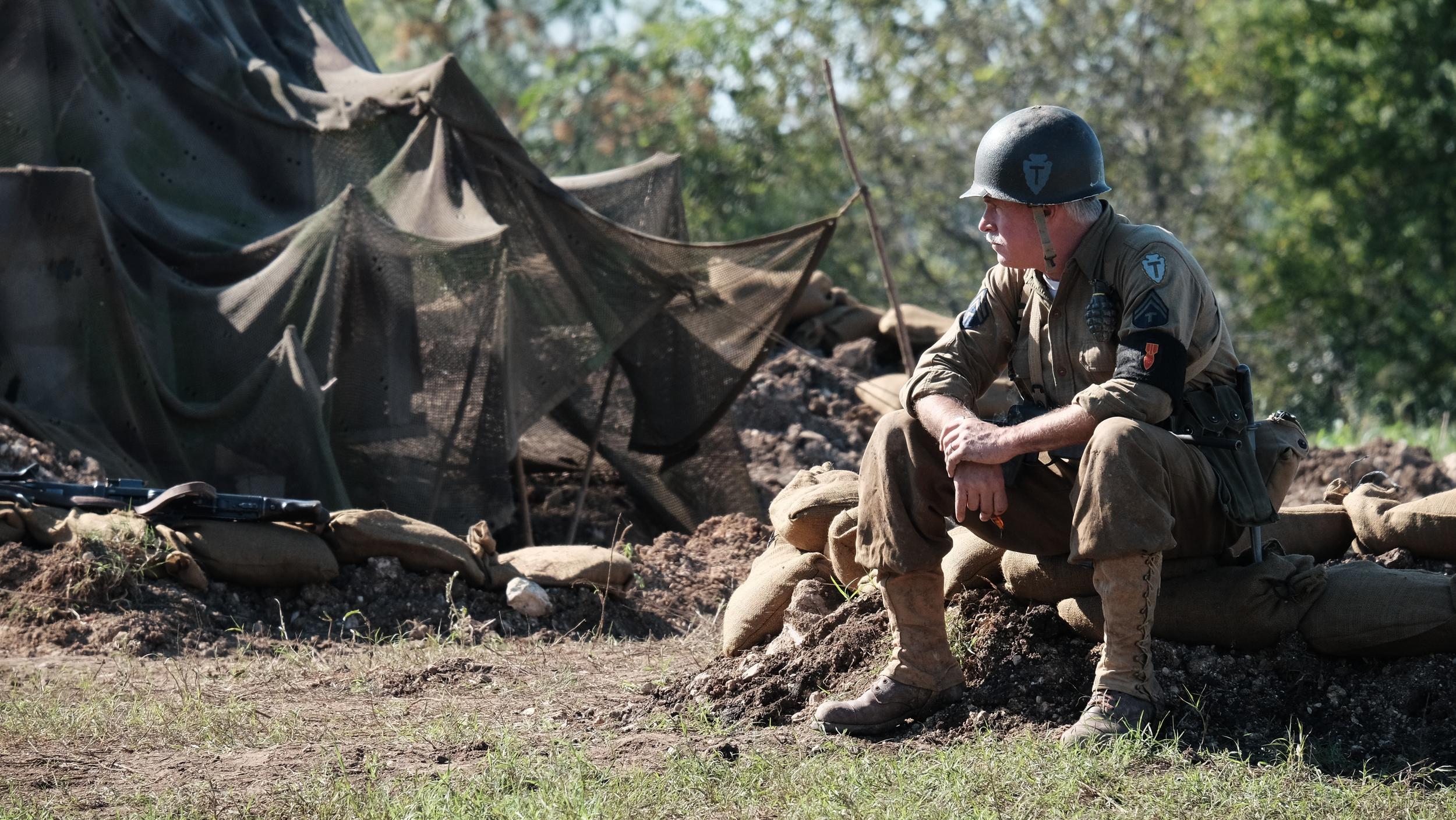 camp-mabry-close-assault-110815-5004.jpg