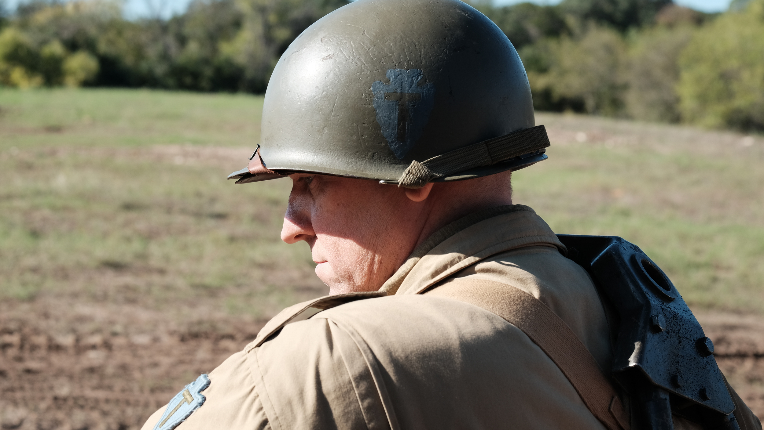 camp-mabry-close-assault-110815-5111.jpg