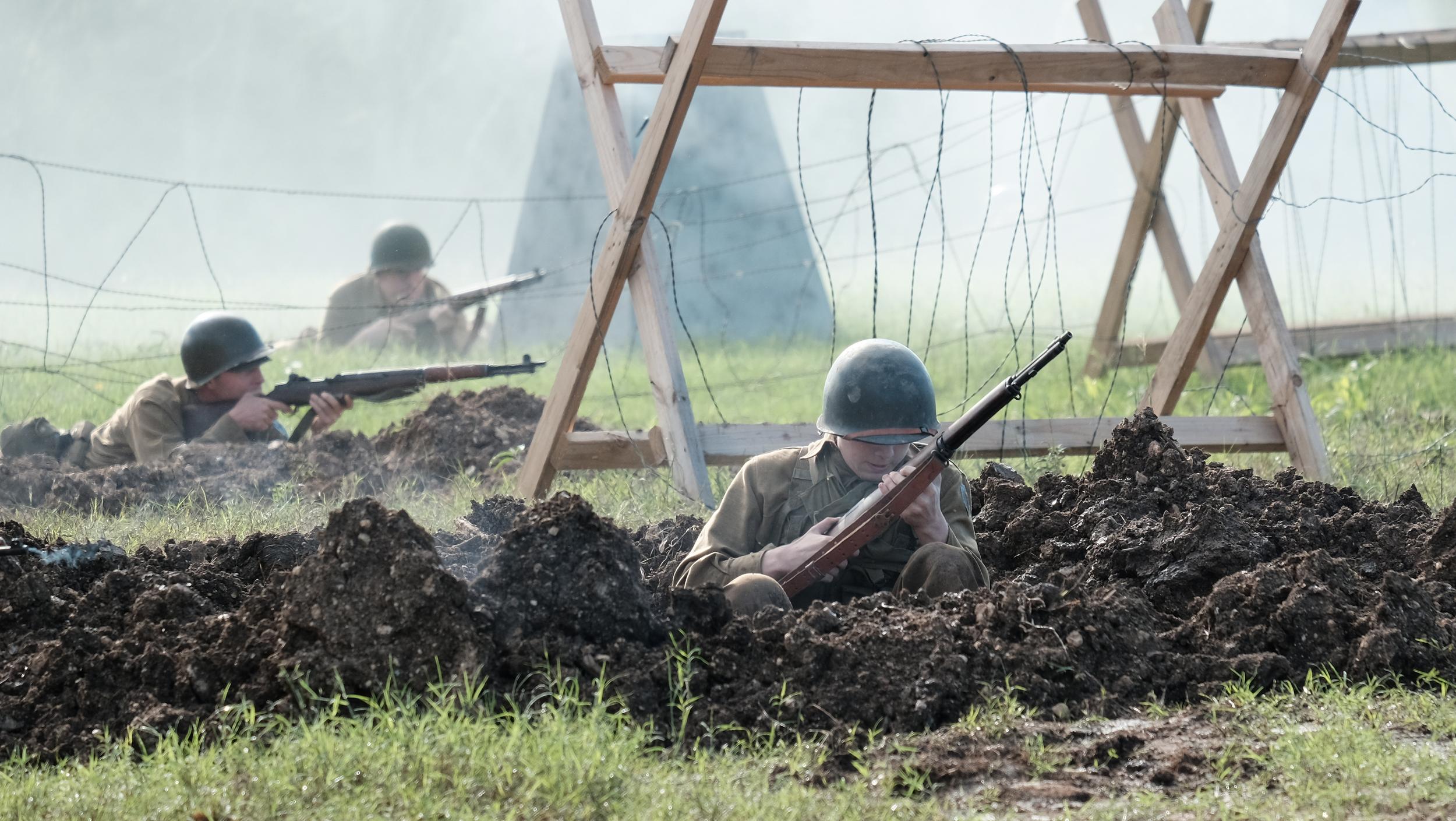 camp-mabry-close-assault-110815-5260.jpg