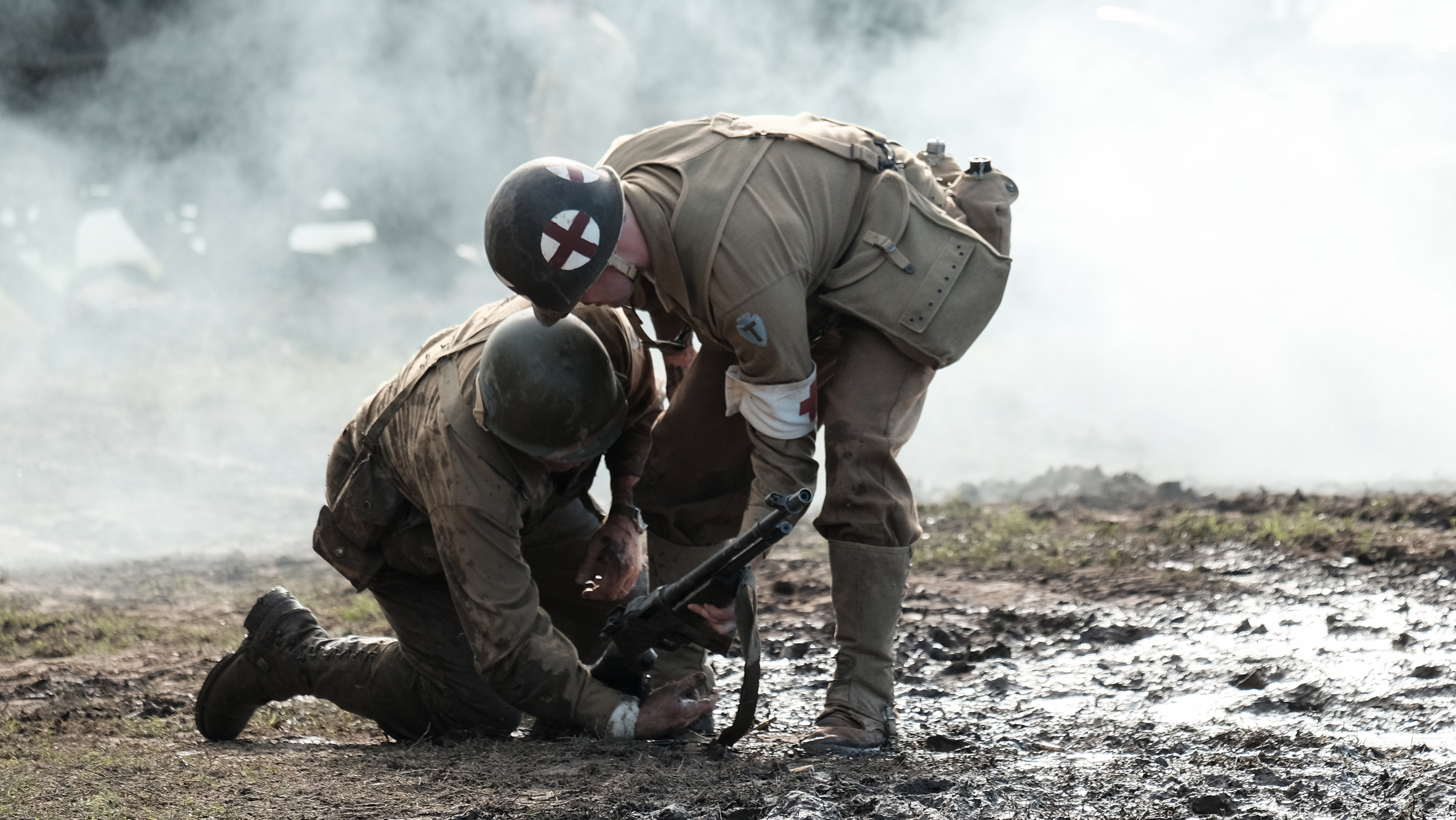 camp-mabry-close-assault-110815-5328.jpg