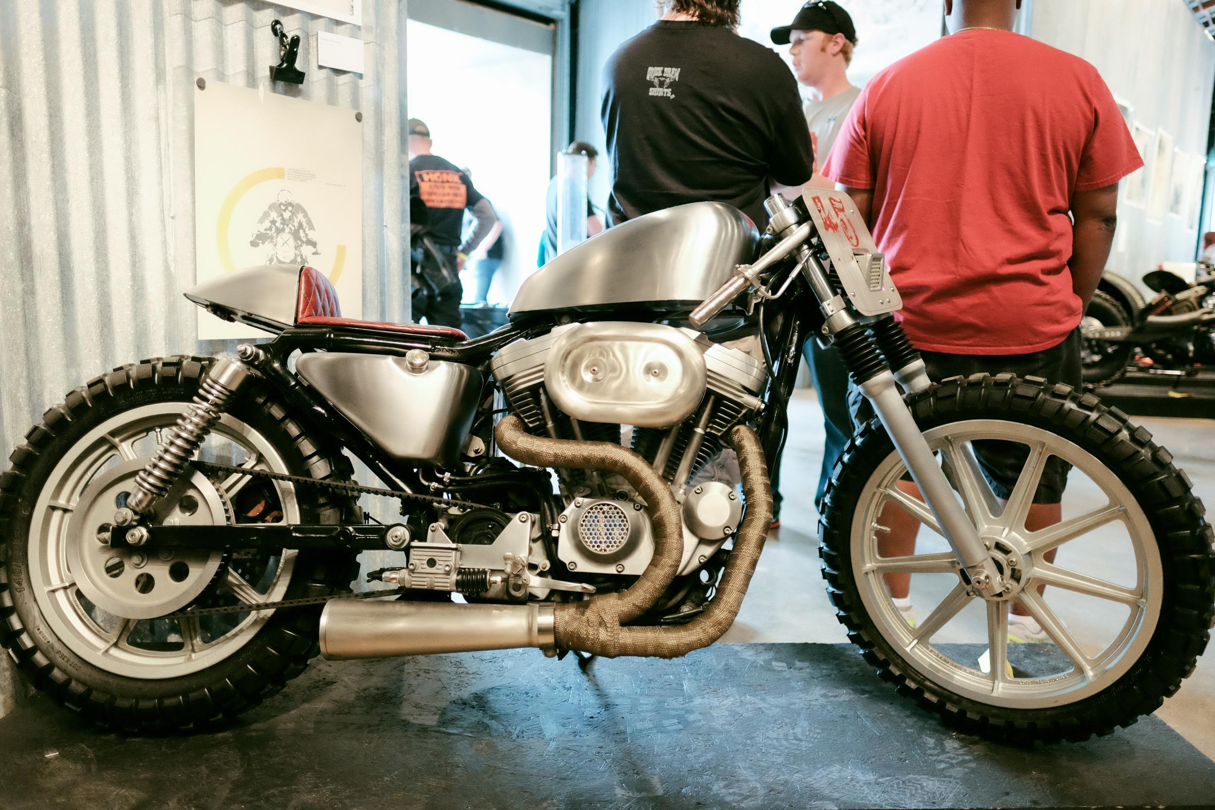 handbuilt-motorcycle-show-2016-8953.jpg