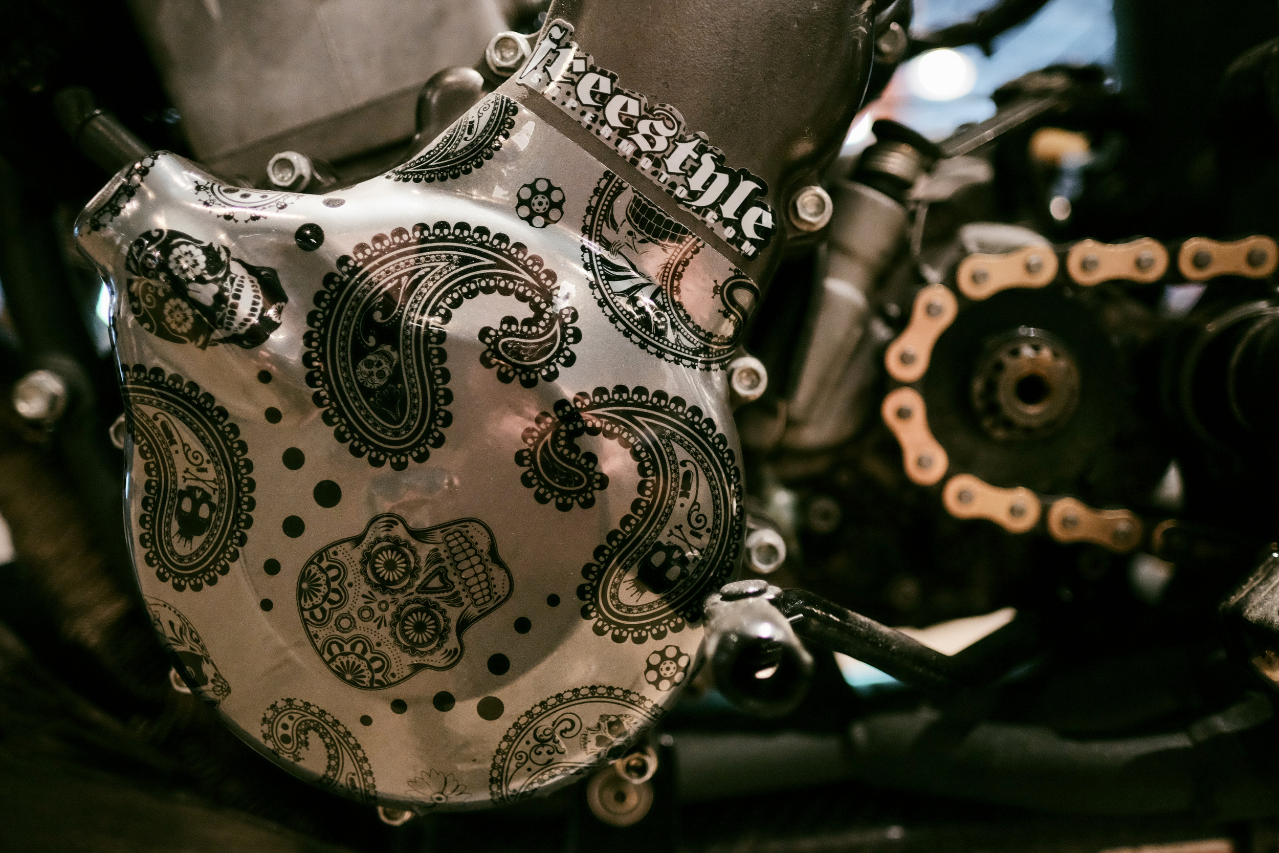 handbuilt-motorcycle-show-2016-8681.jpg