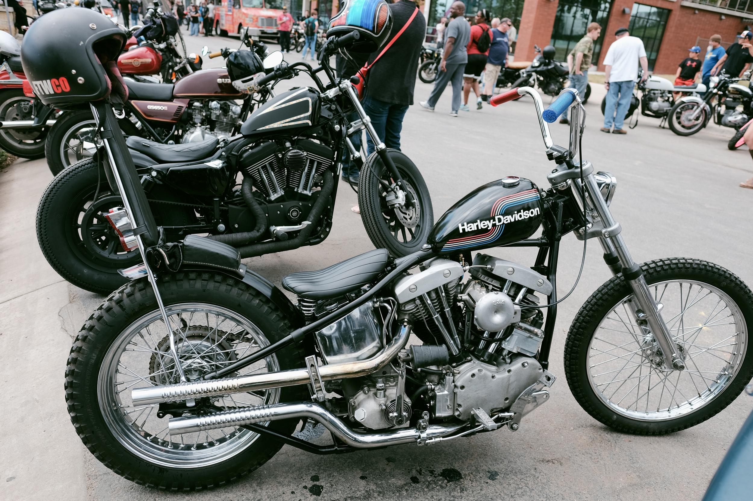 handbuilt-motorcycle-show-2016-9116.jpg