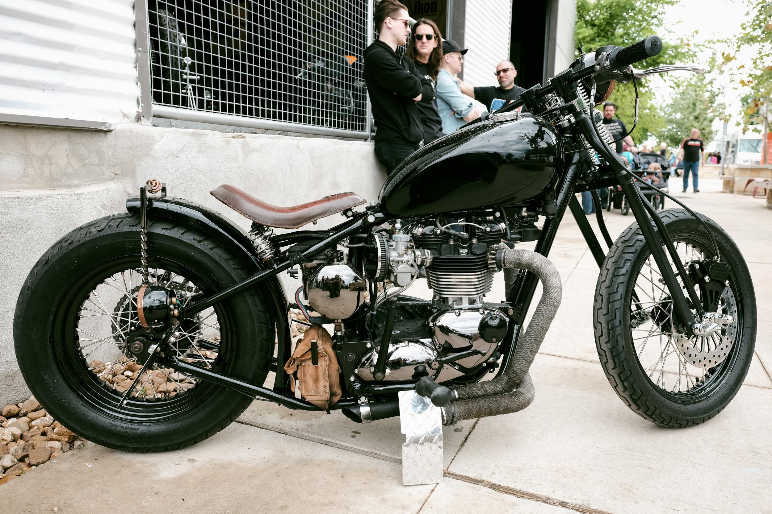 handbuilt-motorcycle-show-2016-8552.jpg