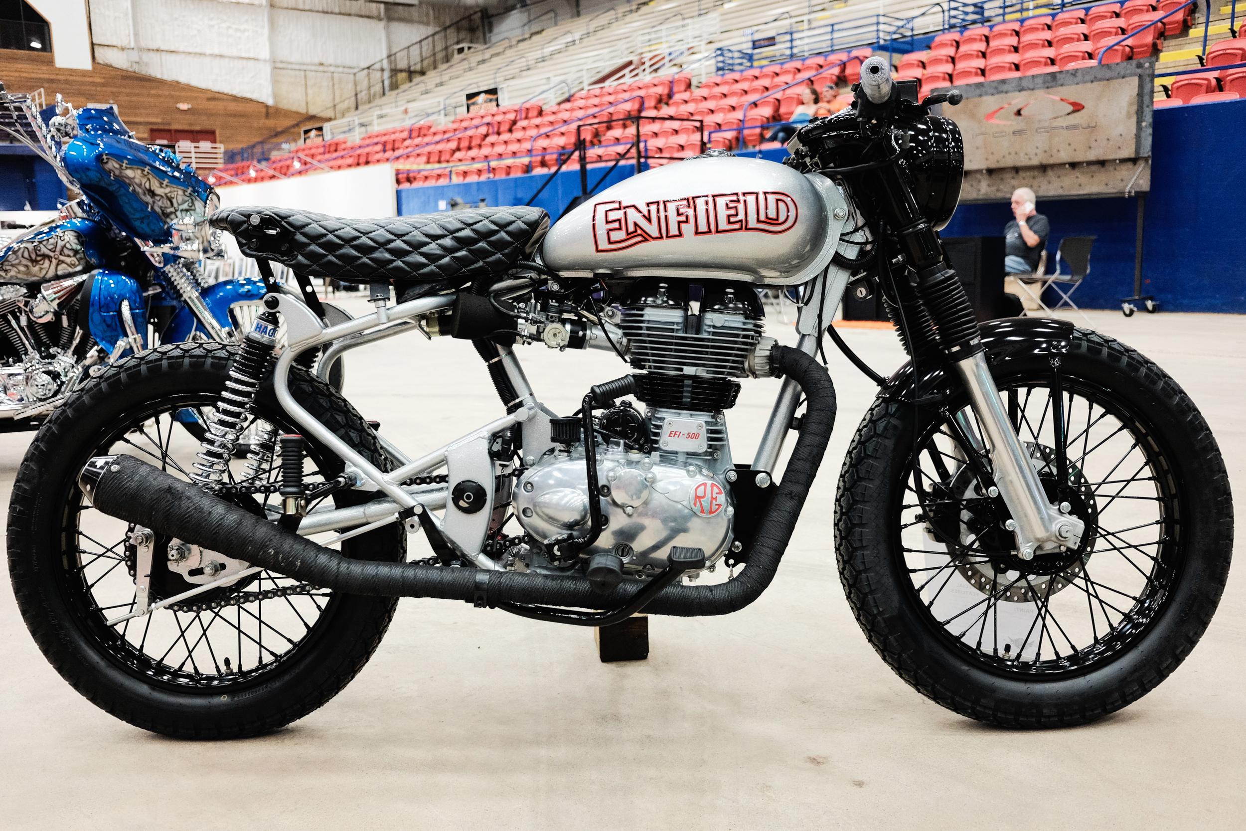 rot-rally-custom-bike-show-2016-0005.jpg
