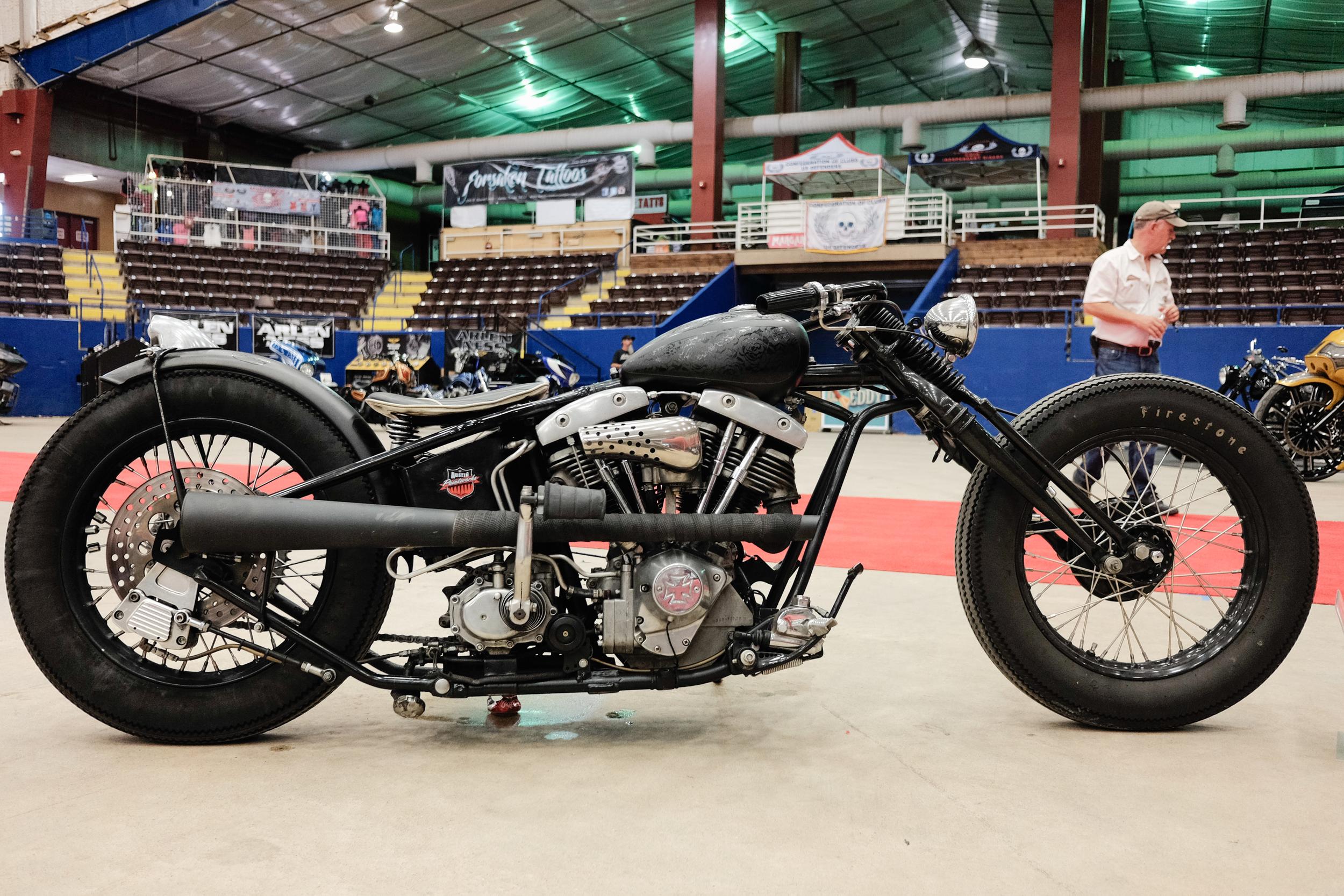 rot-rally-custom-bike-show-2016-0022.jpg