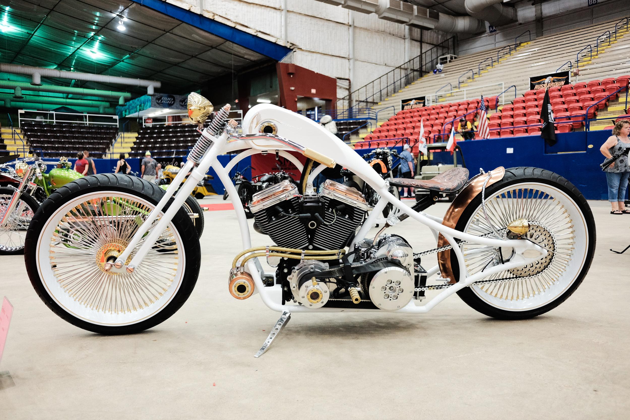 rot-rally-custom-bike-show-2016-0059.jpg