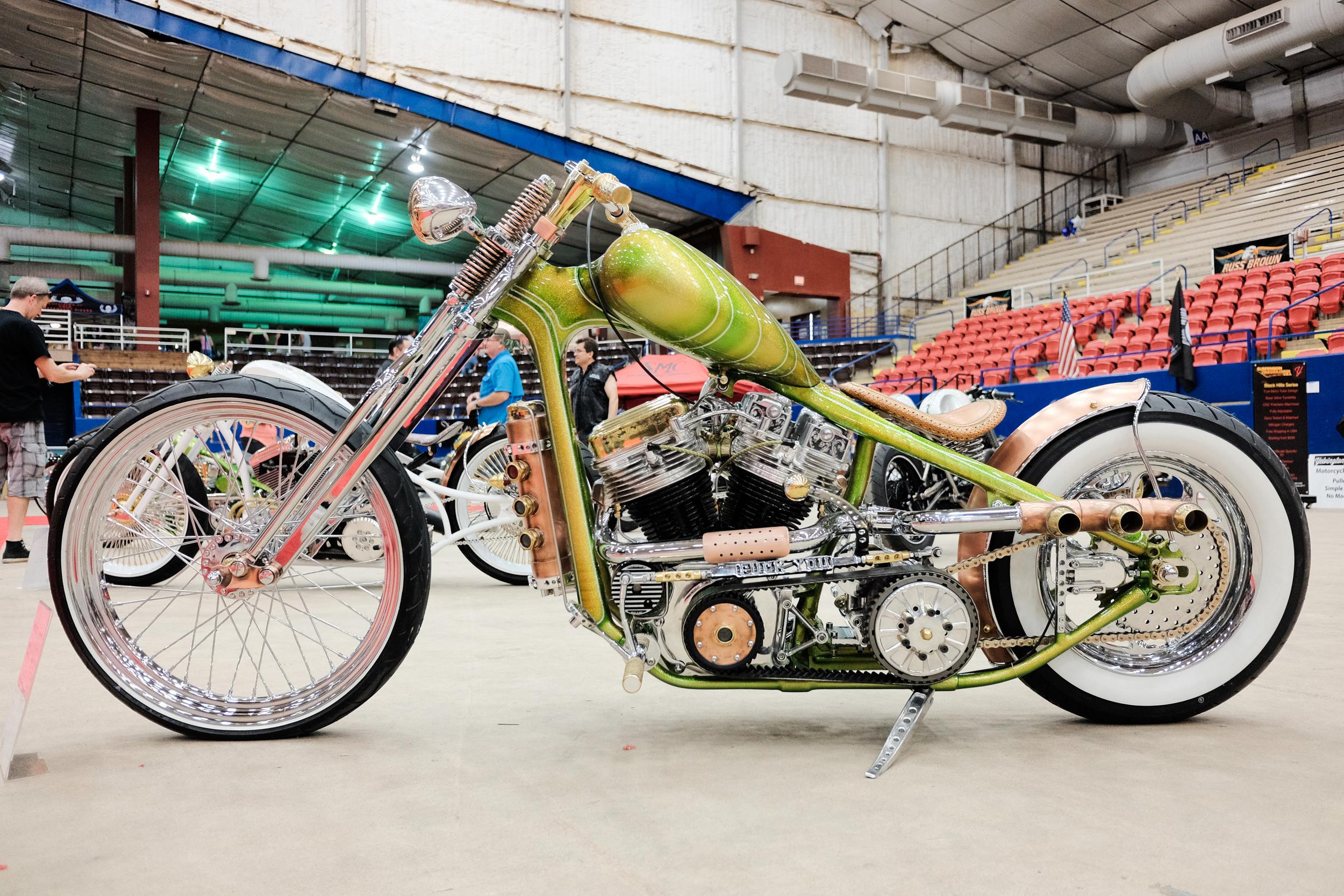 rot-rally-custom-bike-show-2016-0137.jpg