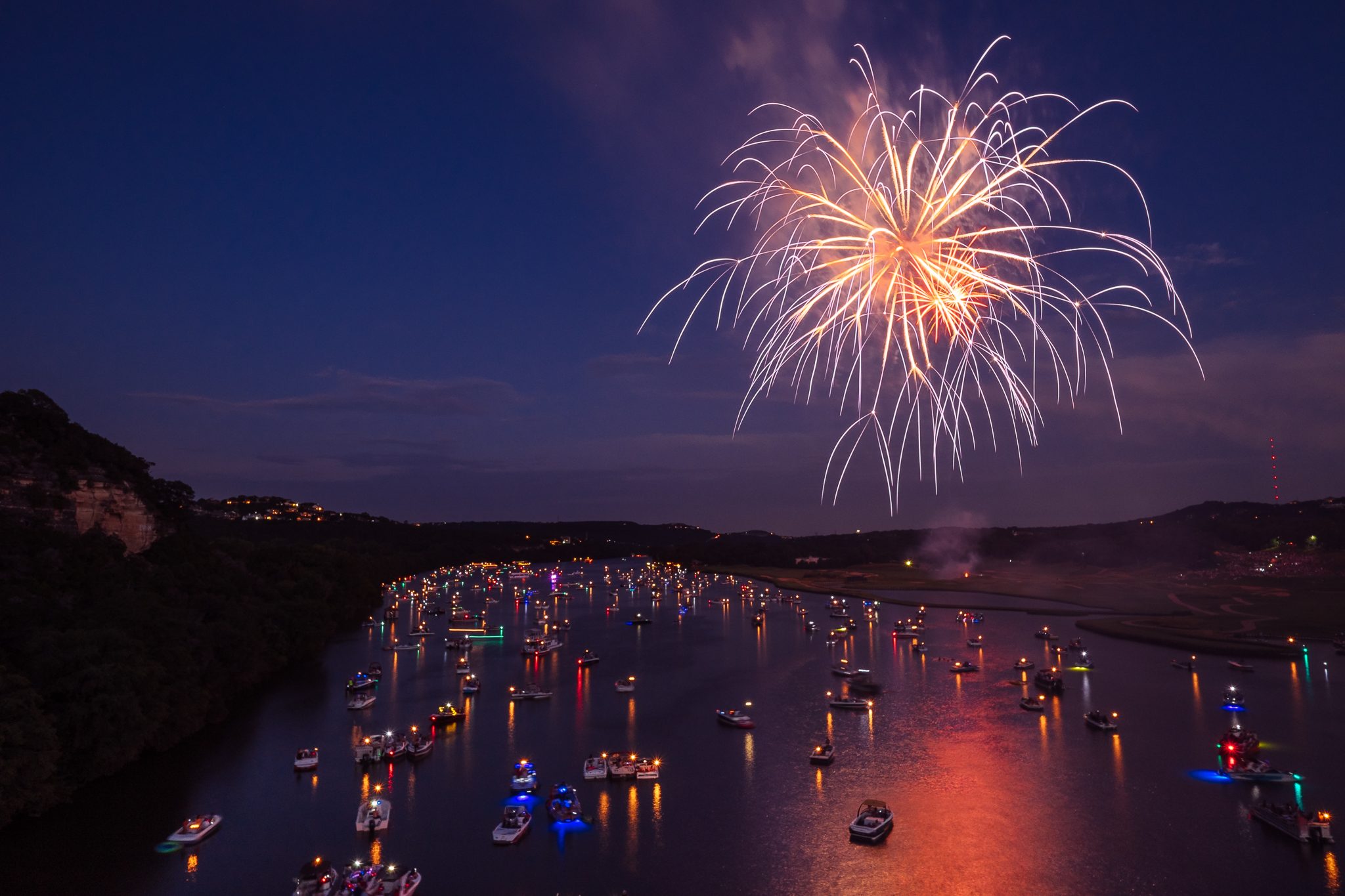 austin_fireworks_2014_3.jpg