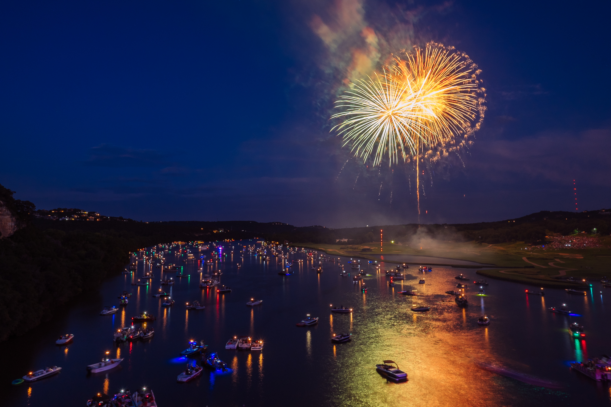 austin_fireworks_2014_1.jpg