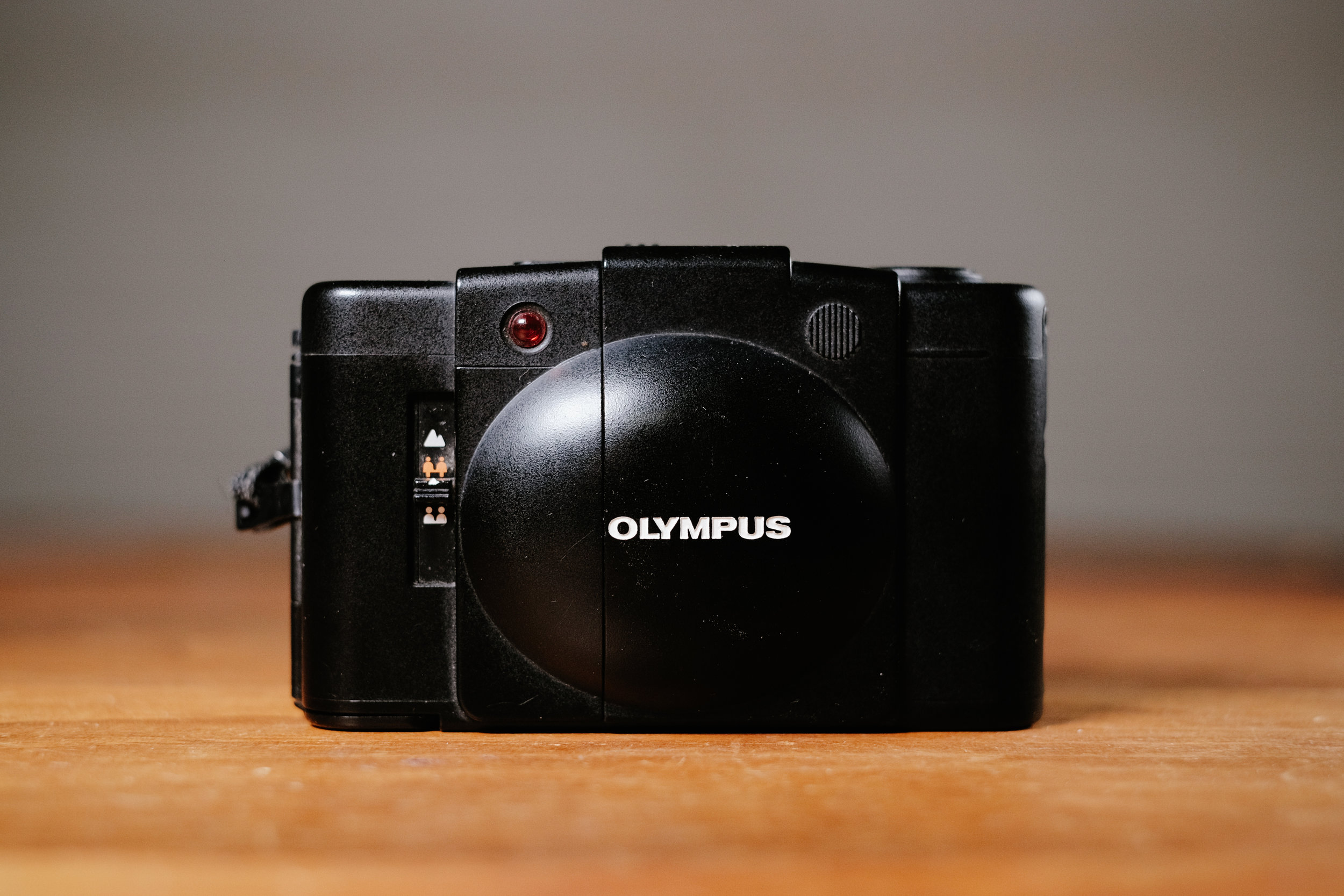olympus-xa2-4748.jpg