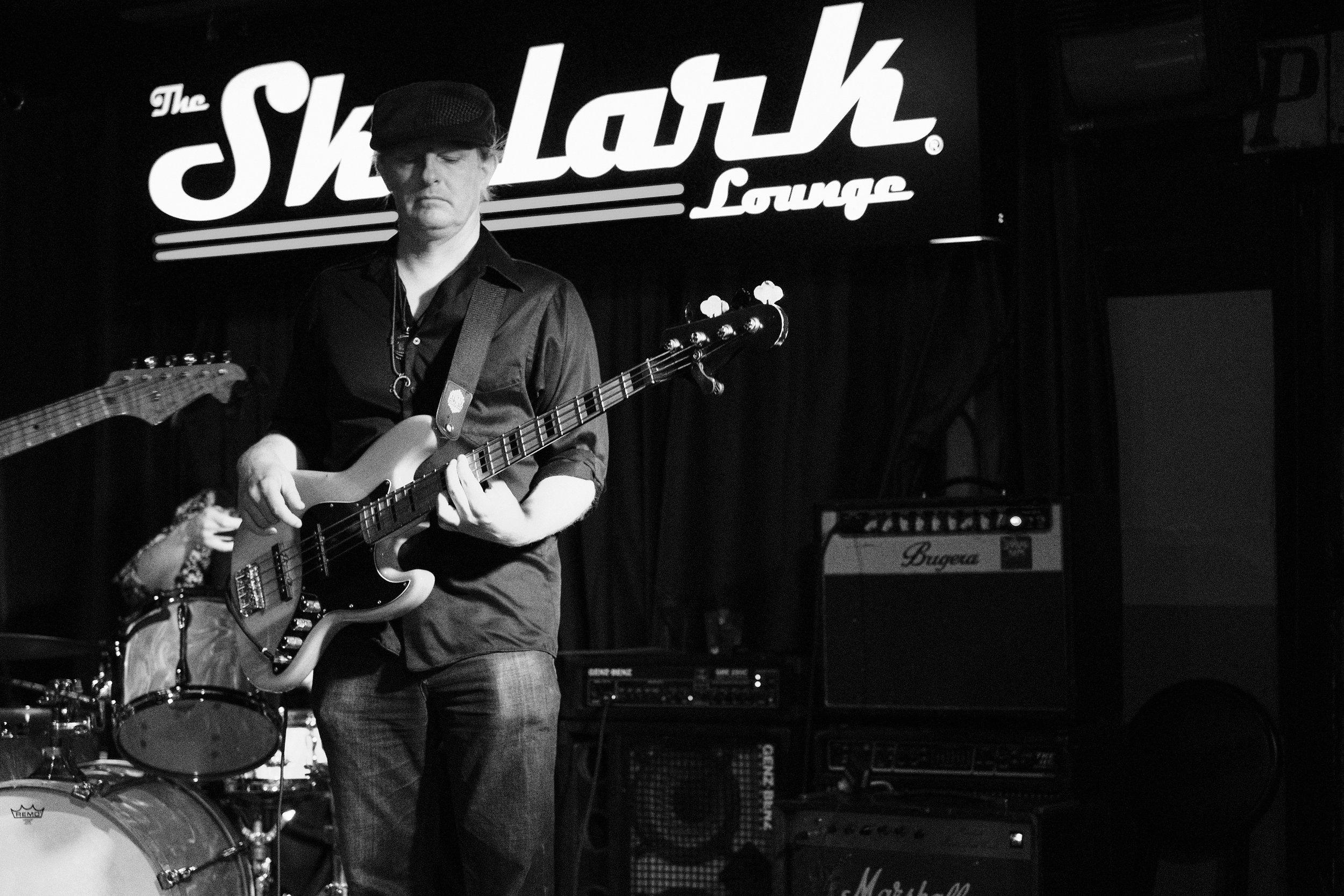 skylark-blues-jam-2016-2321.jpg
