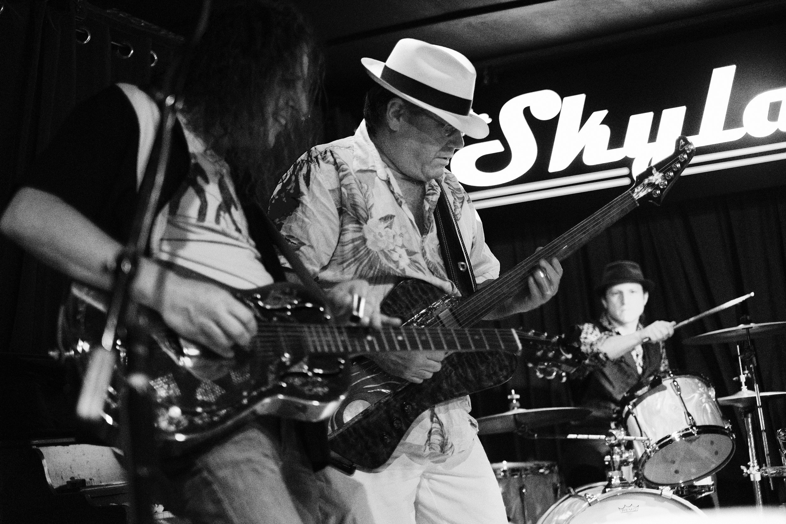 skylark-blues-jam-2016-2132.jpg