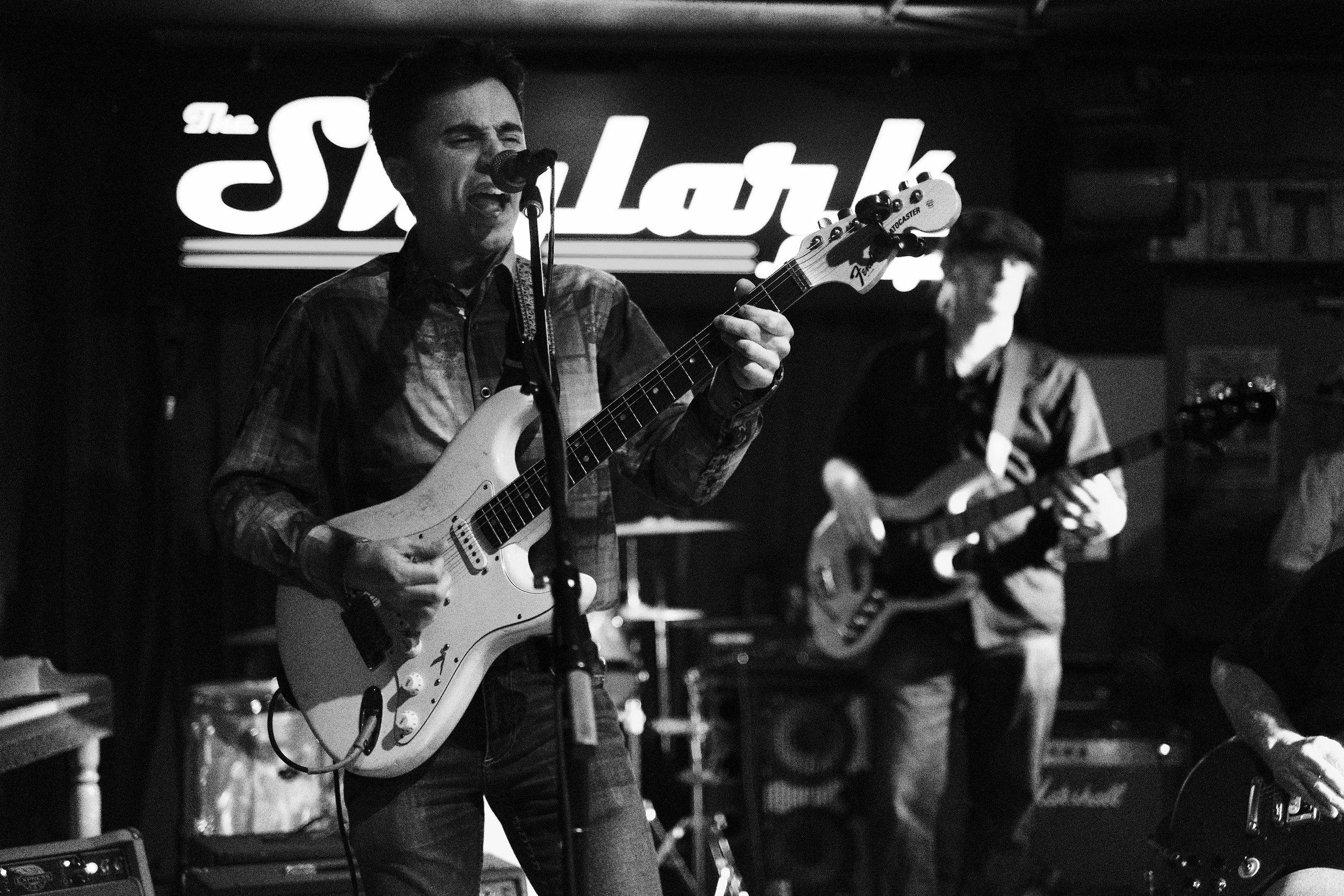 skylark-blues-jam-2016-2480.jpg