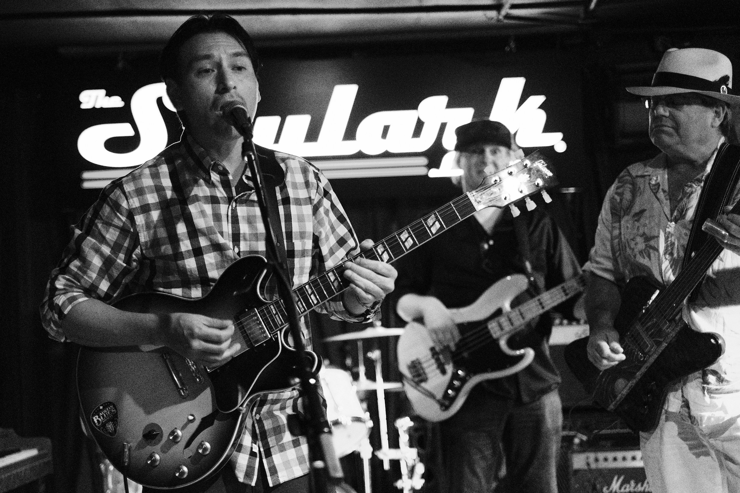 skylark-blues-jam-2016-2618.jpg