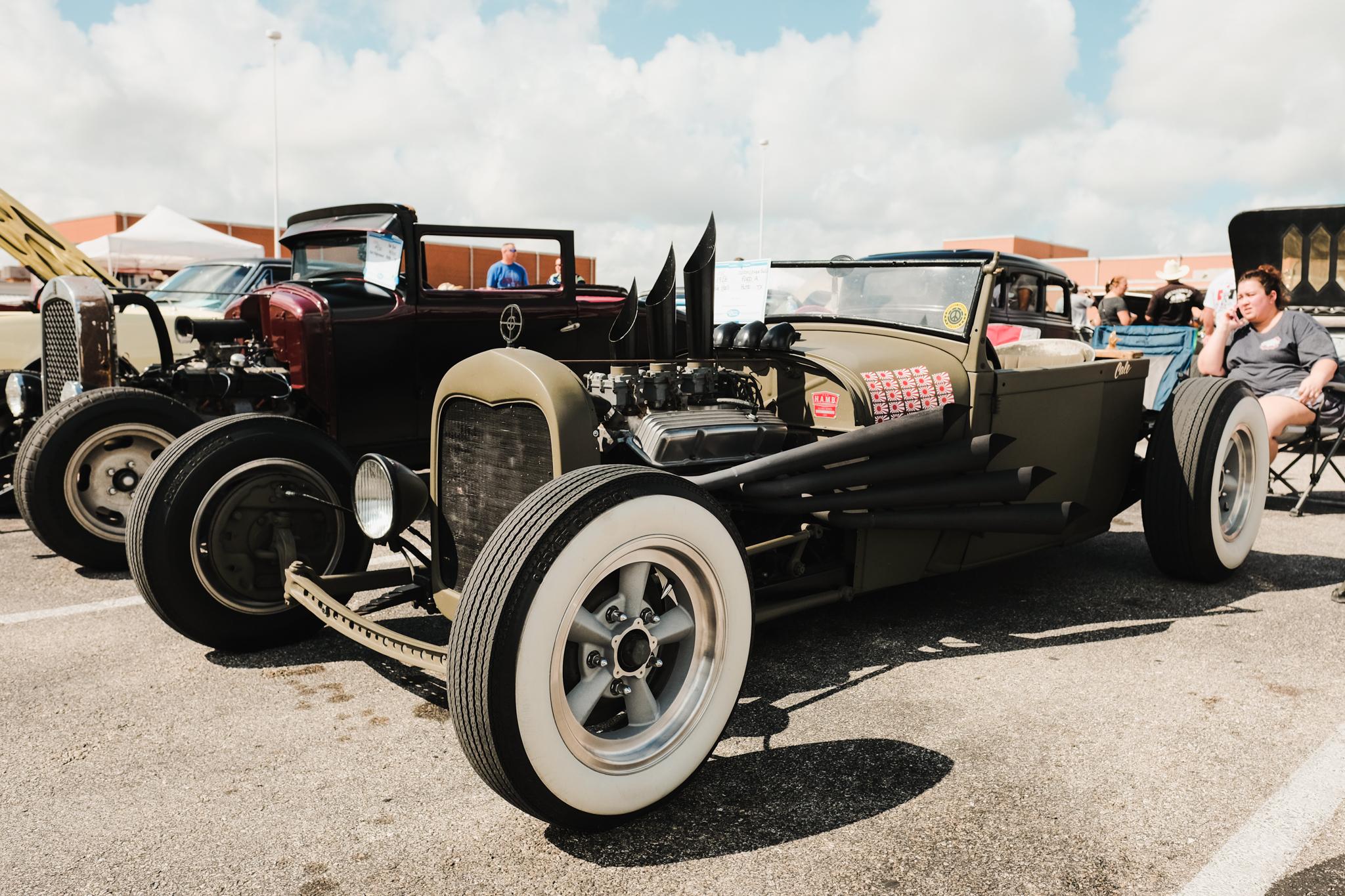 hutto-car-show-xt2-0559.jpg