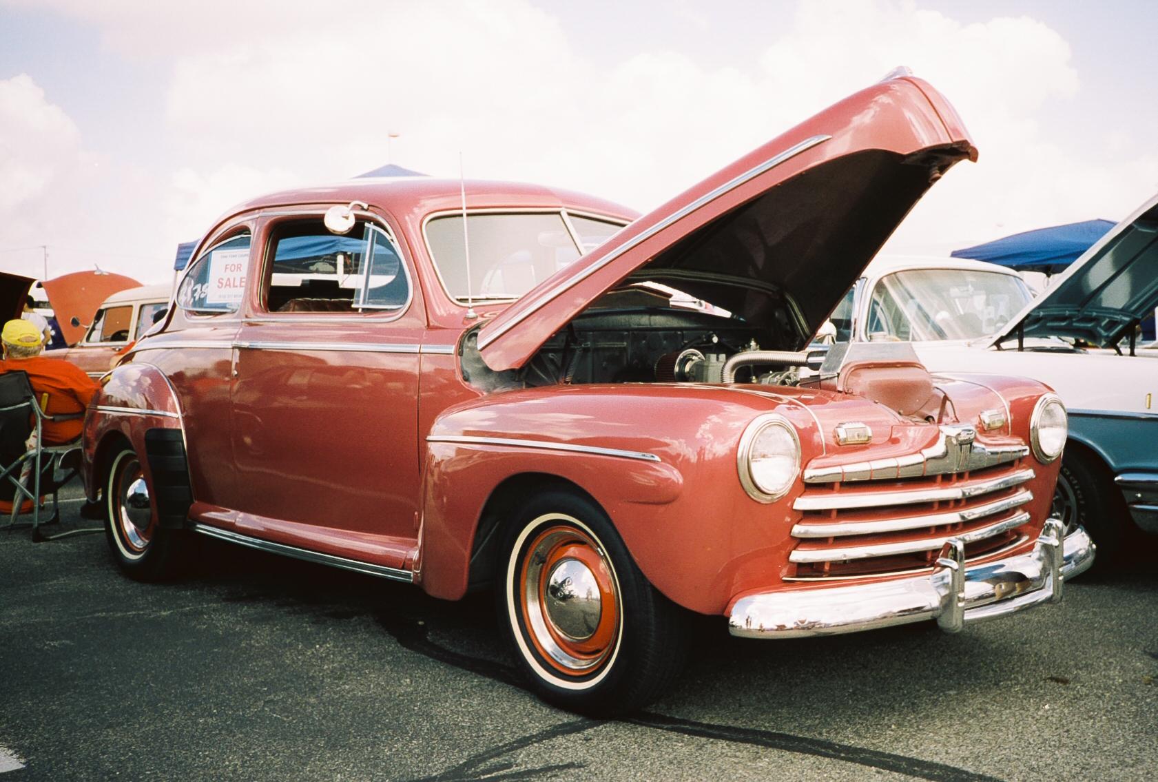 hutto-car-show-xa2-021.jpg