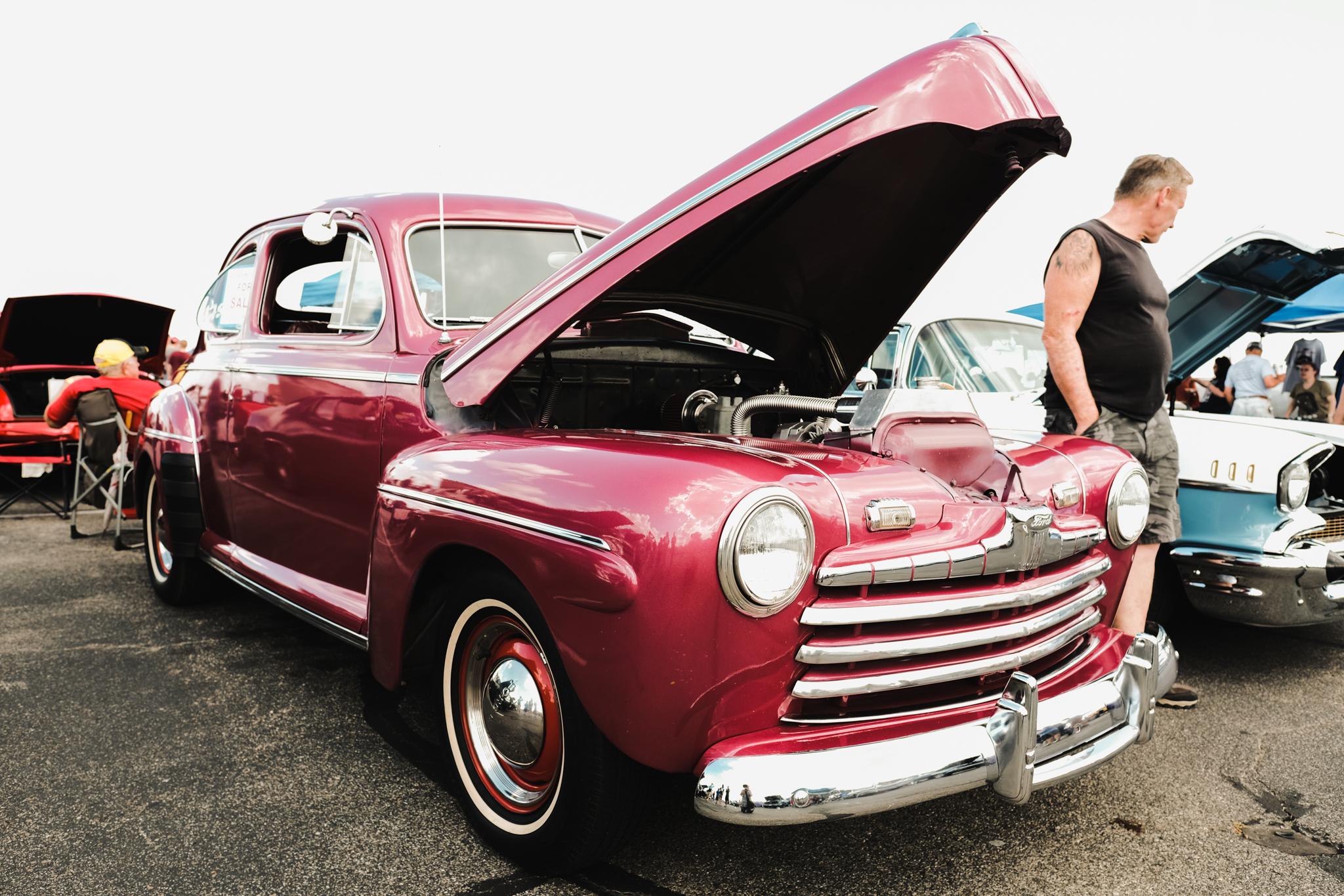 hutto-car-show-xt2-0641.jpg