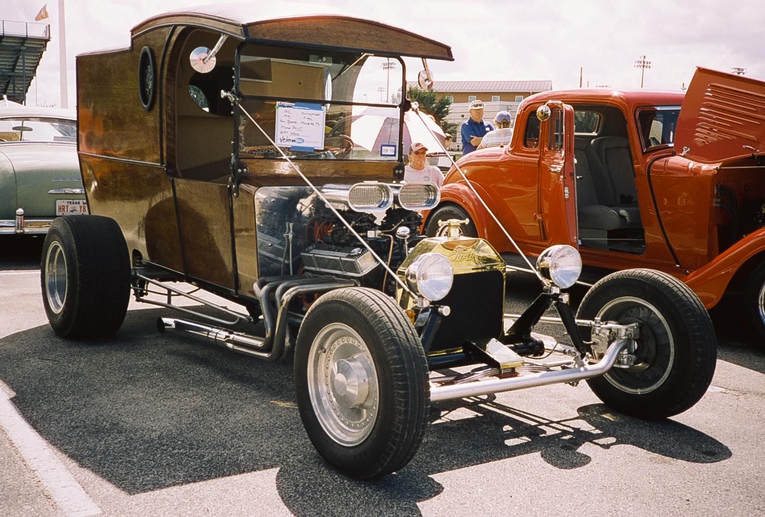 hutto-car-show-xa2-025.jpg