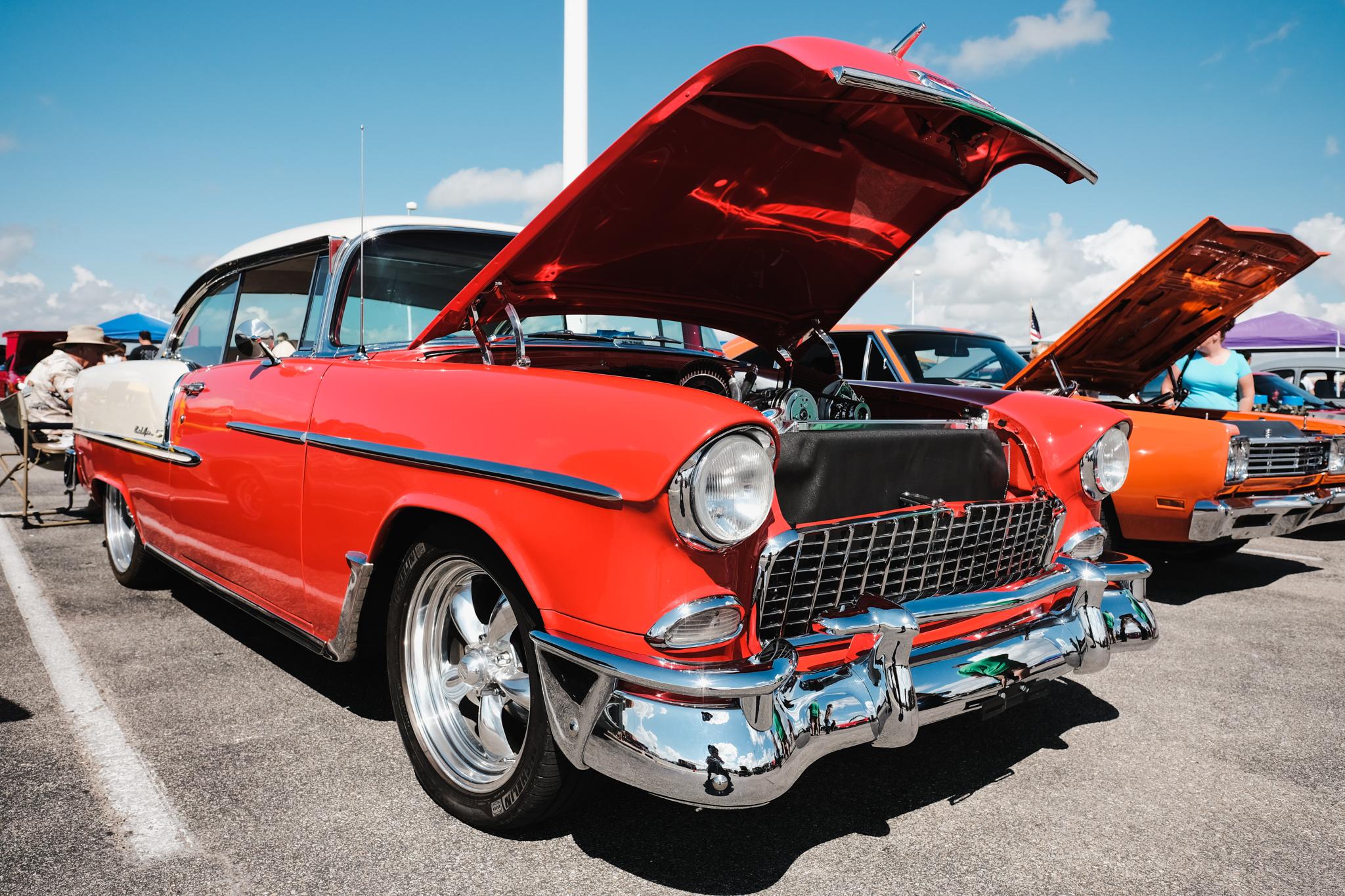 hutto-car-show-xt2-0734.jpg