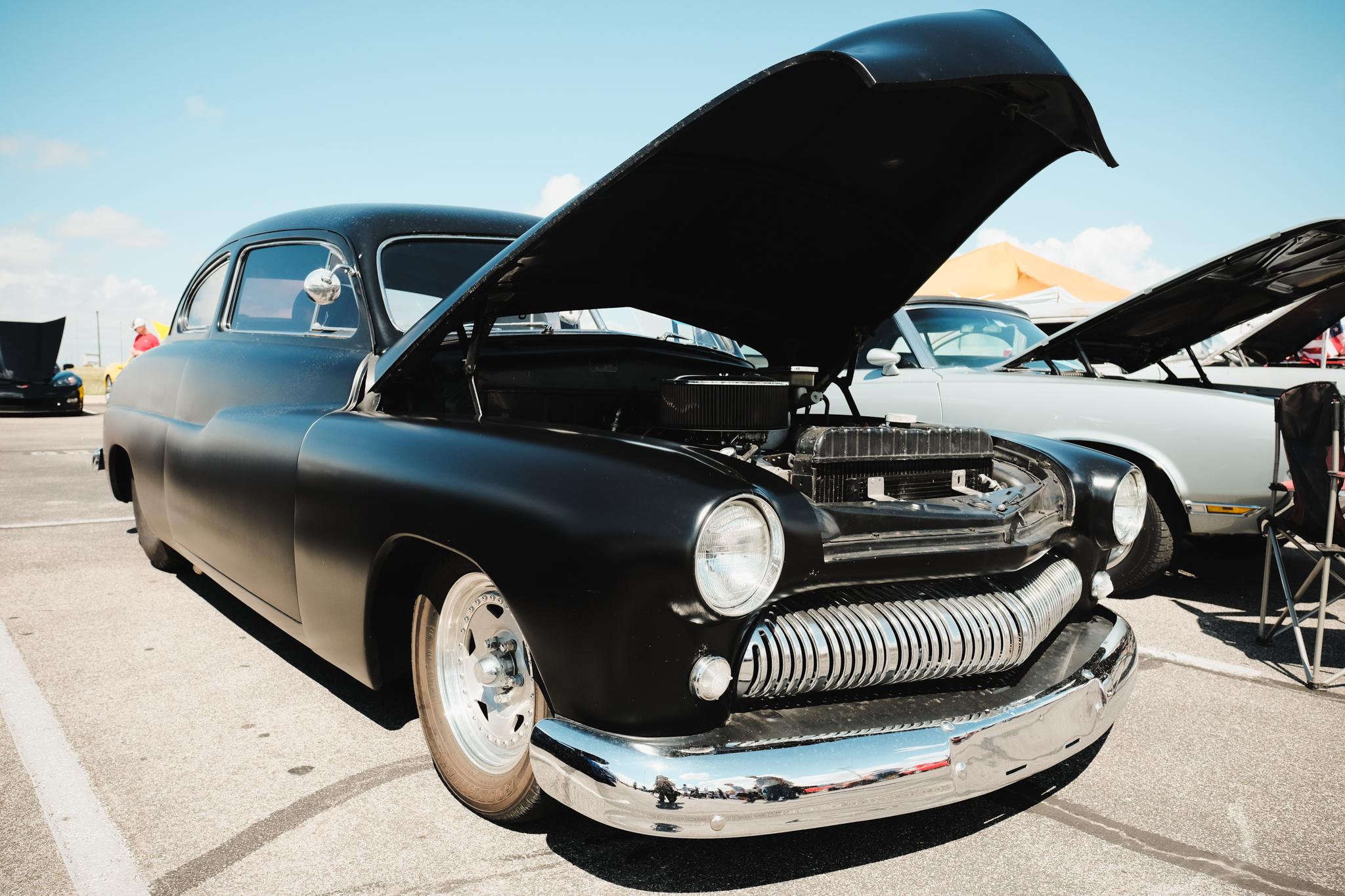 hutto-car-show-xt2-0749.jpg