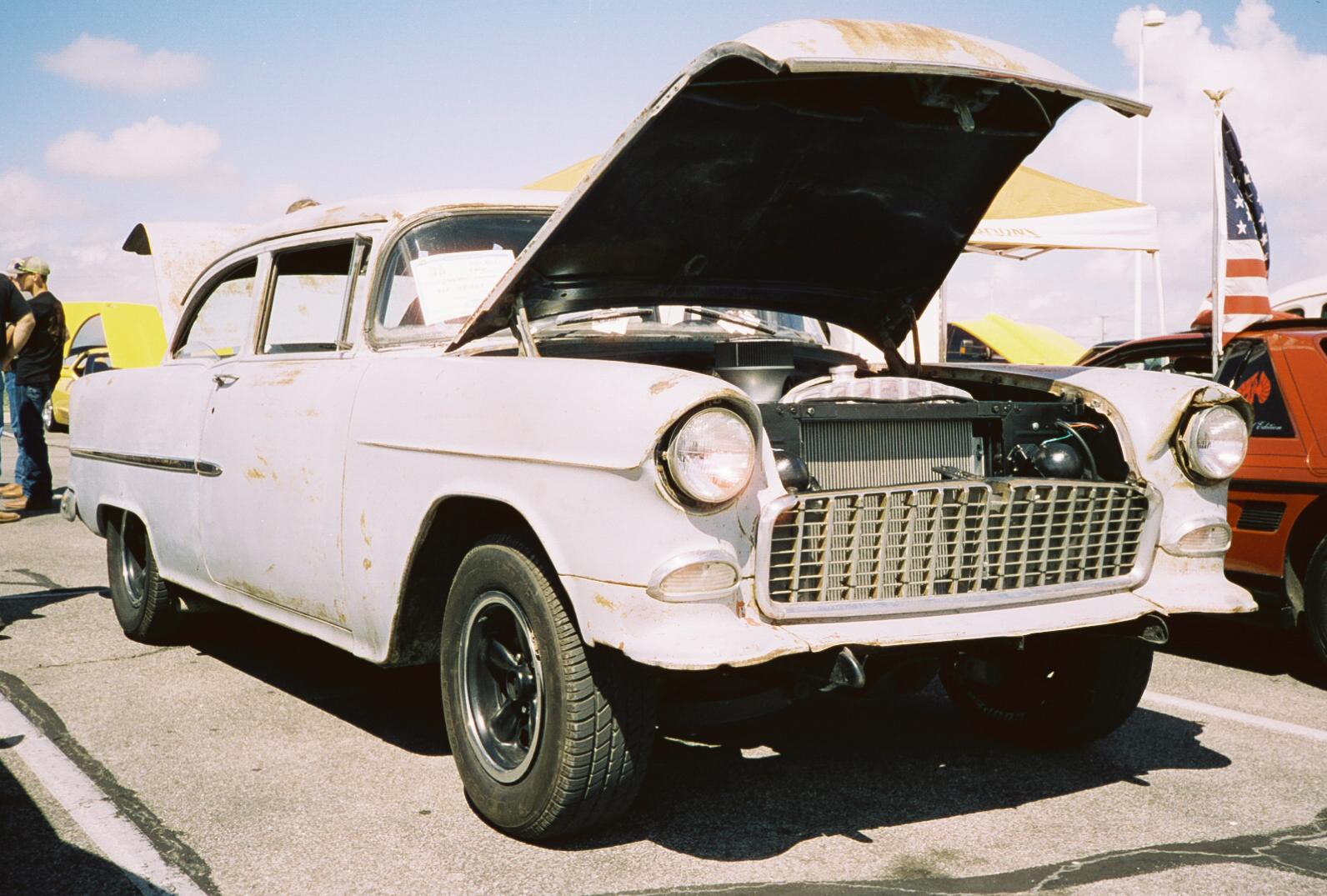 hutto-car-show-xa2-032.jpg