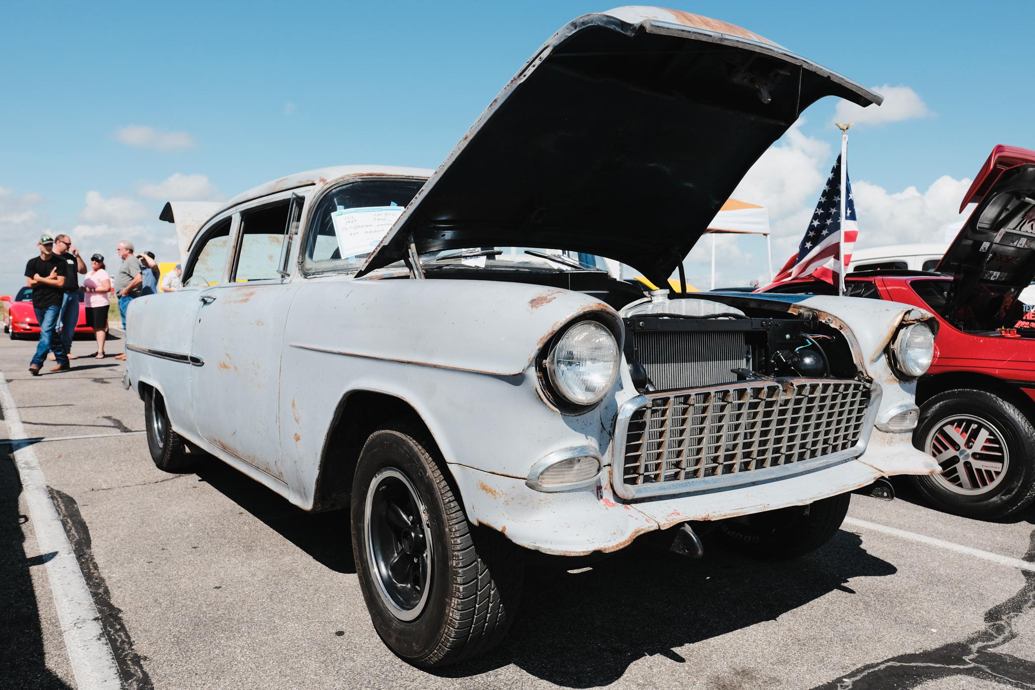 hutto-car-show-xt2-0764.jpg