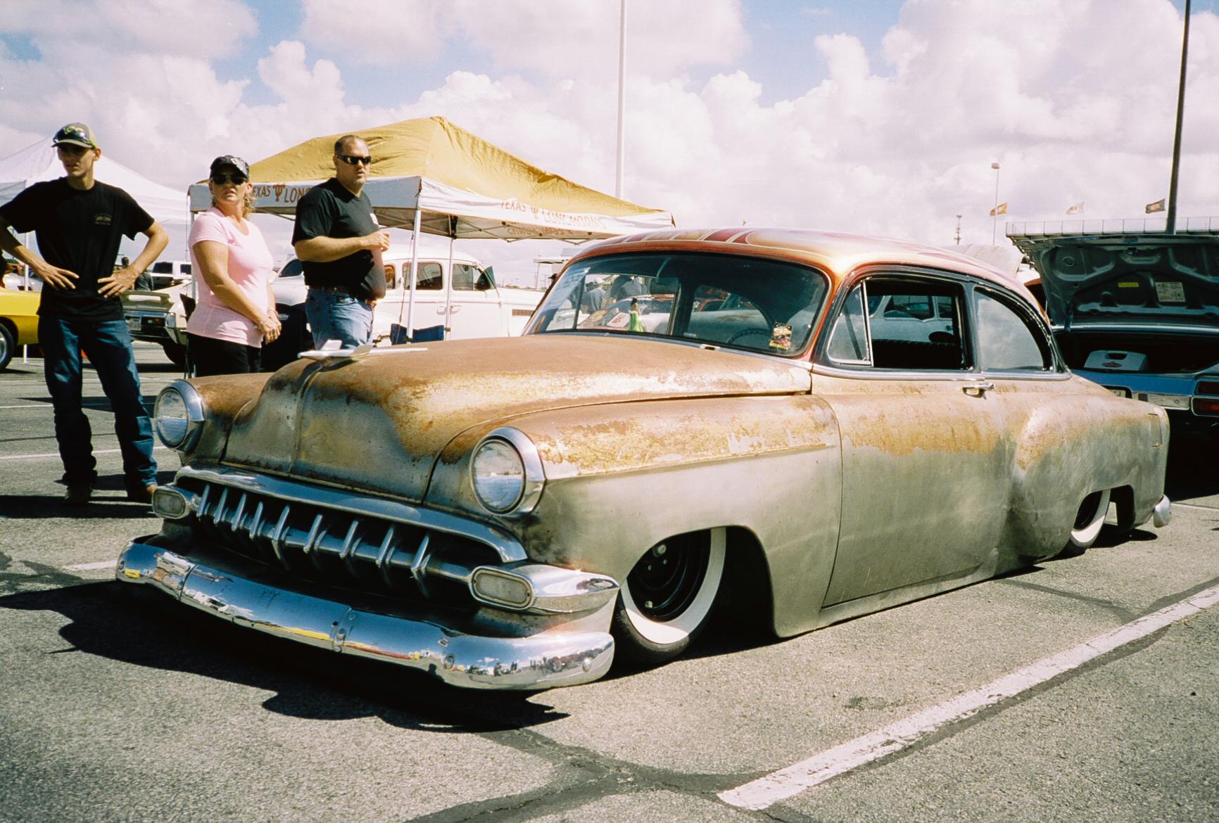 hutto-car-show-xa2-033.jpg