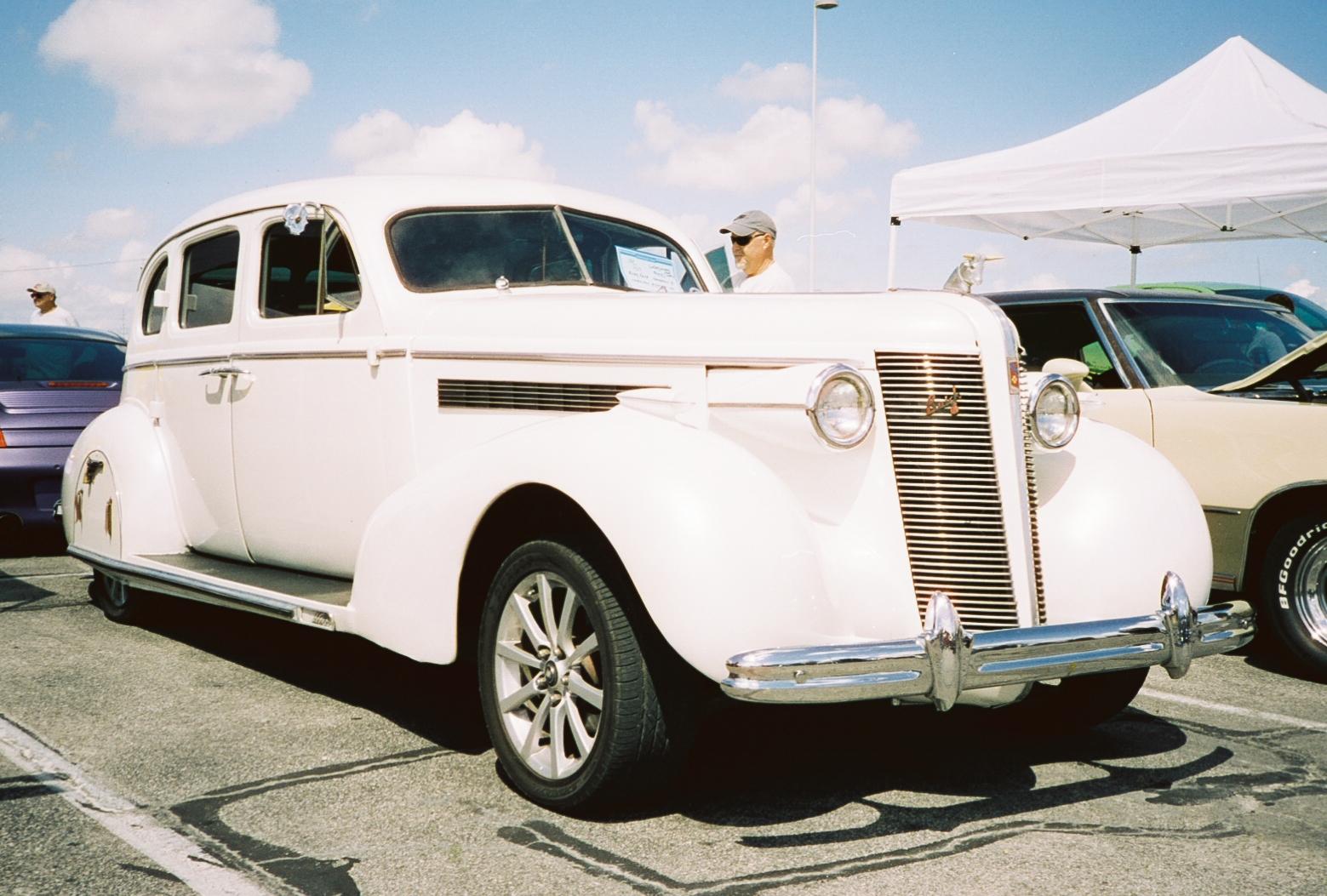 hutto-car-show-xa2-037.jpg