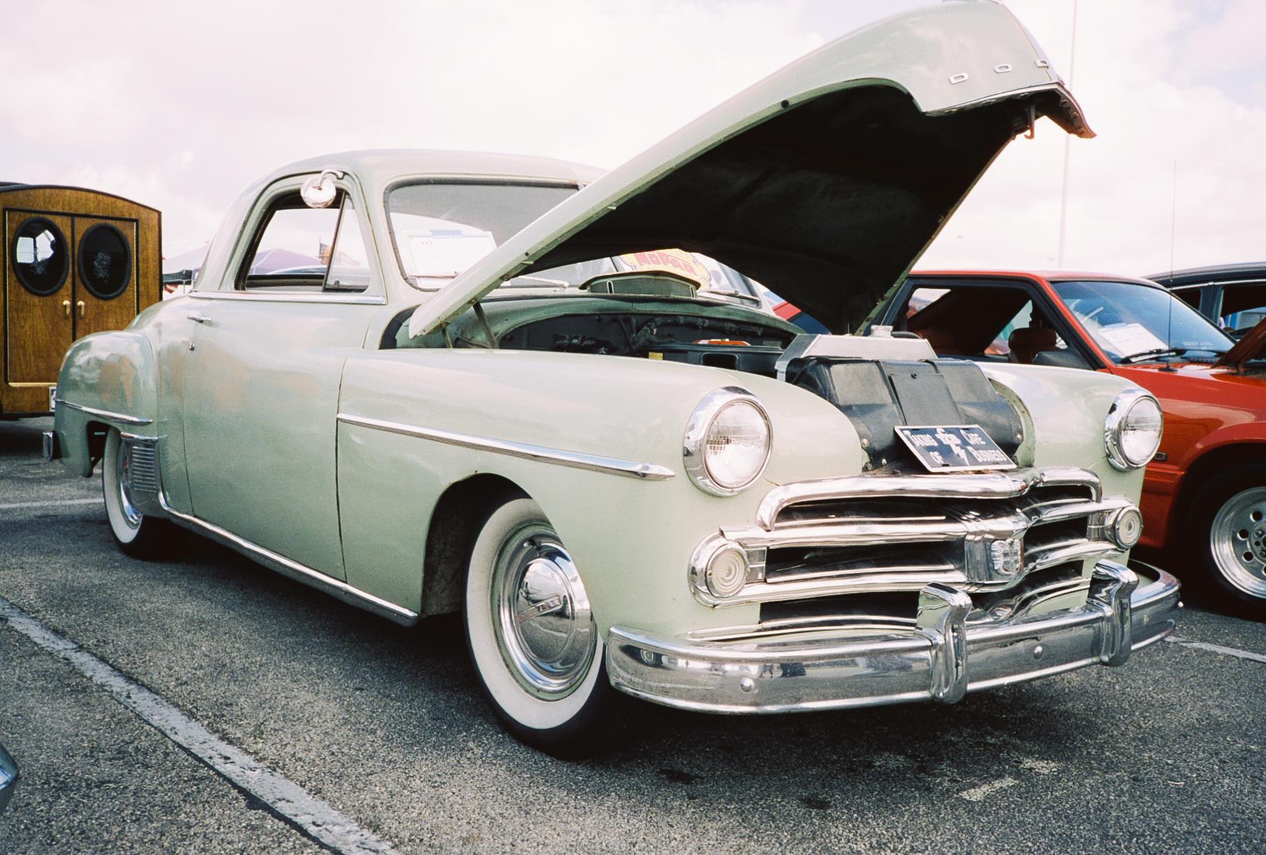 hutto-car-show-xa2-015.jpg