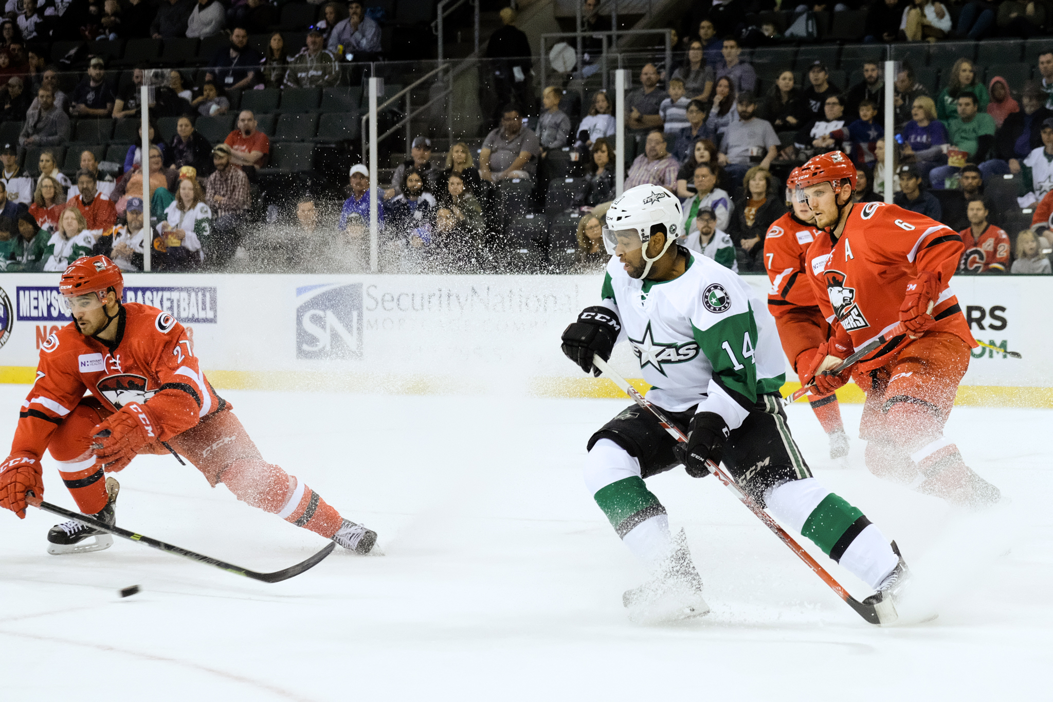 Texas-Stars-Checkers-10152016-4902.jpg
