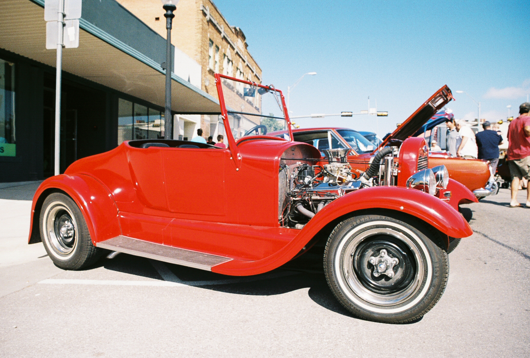 taylor-main-street-car-show-2016-4.jpg