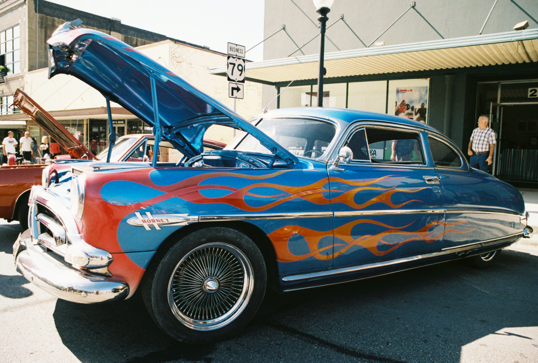 taylor-main-street-car-show-2016-8.jpg