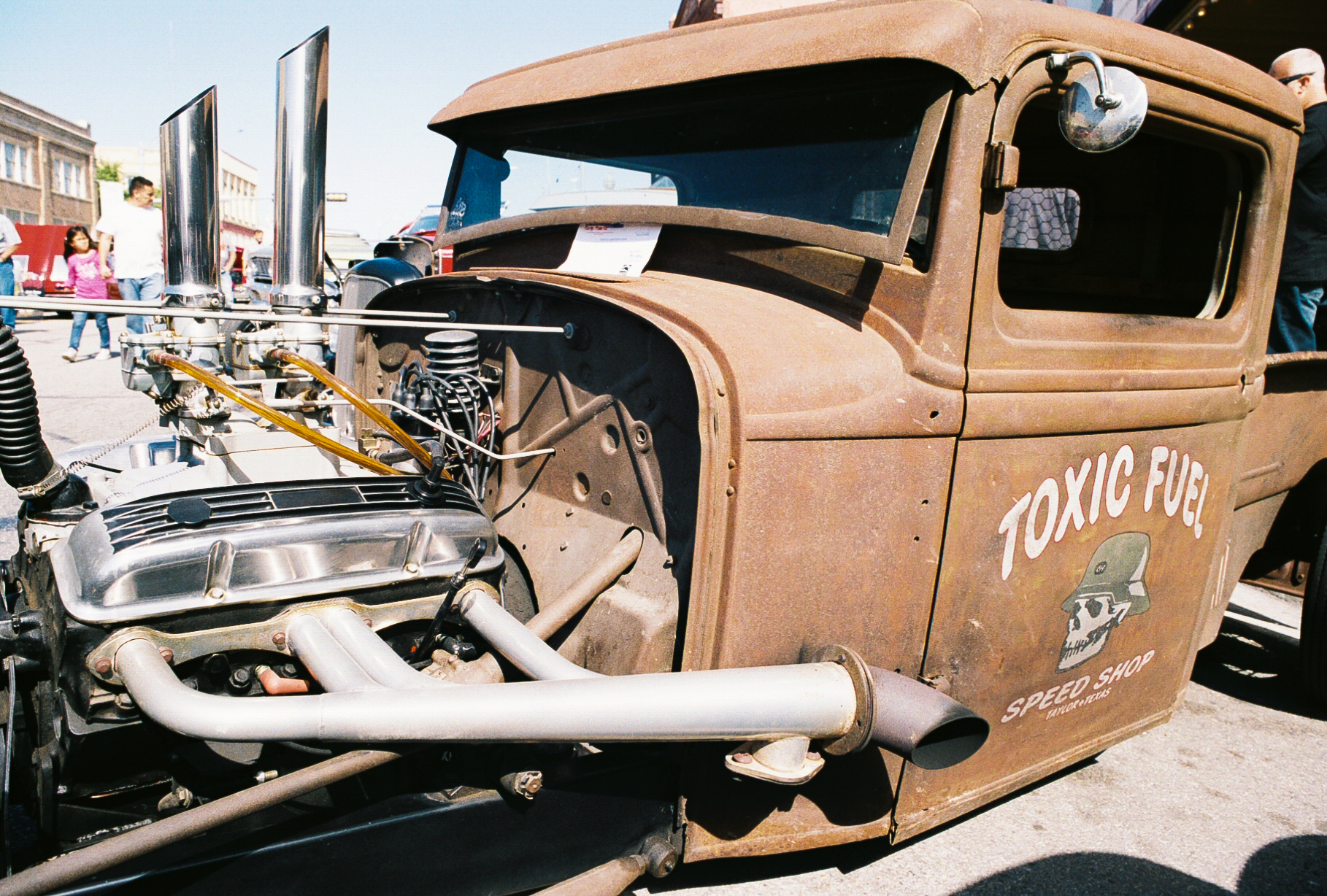 taylor-main-street-car-show-2016-25.jpg