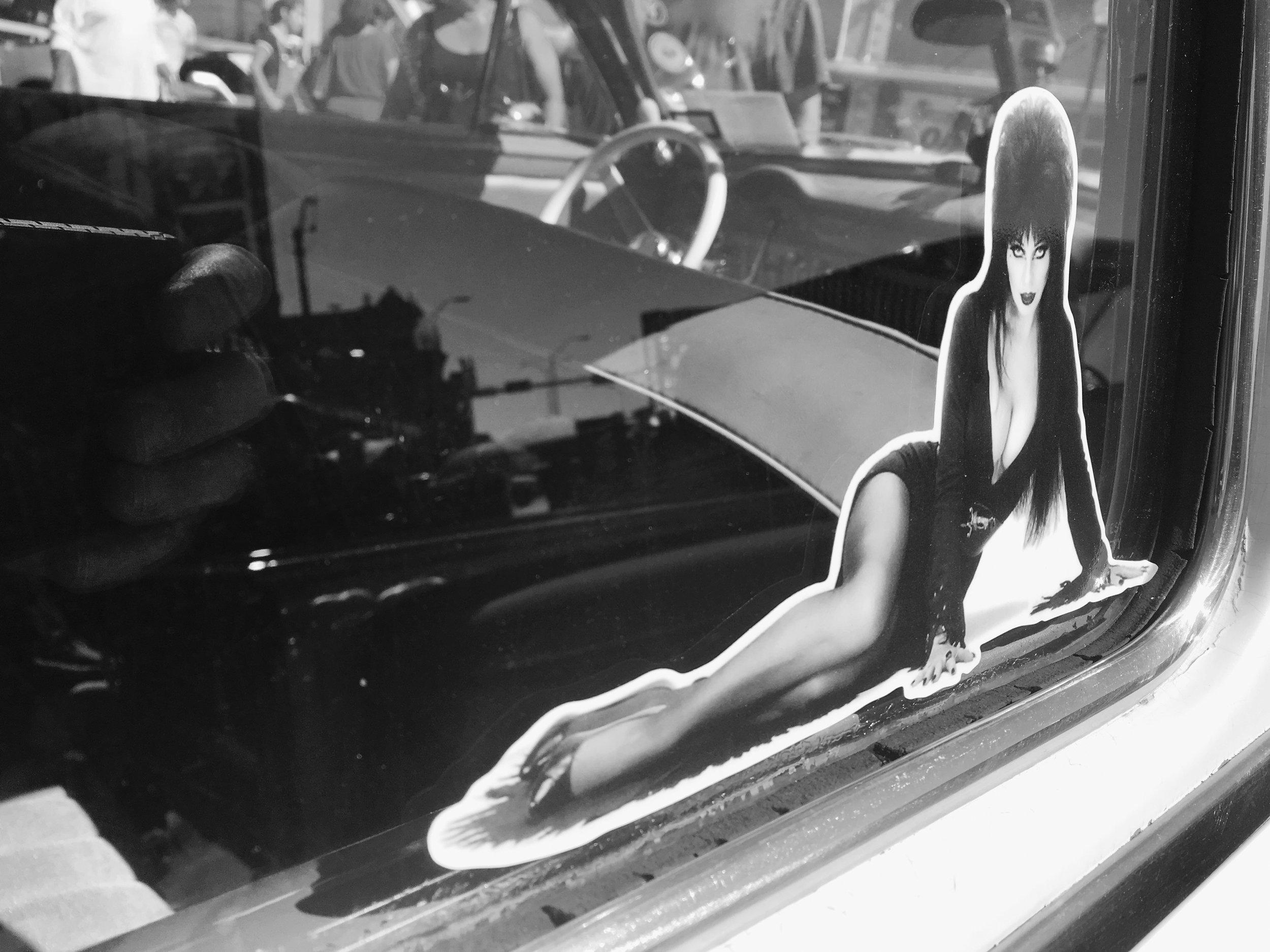 taylor-main-street-car-show-2016-1048.jpg
