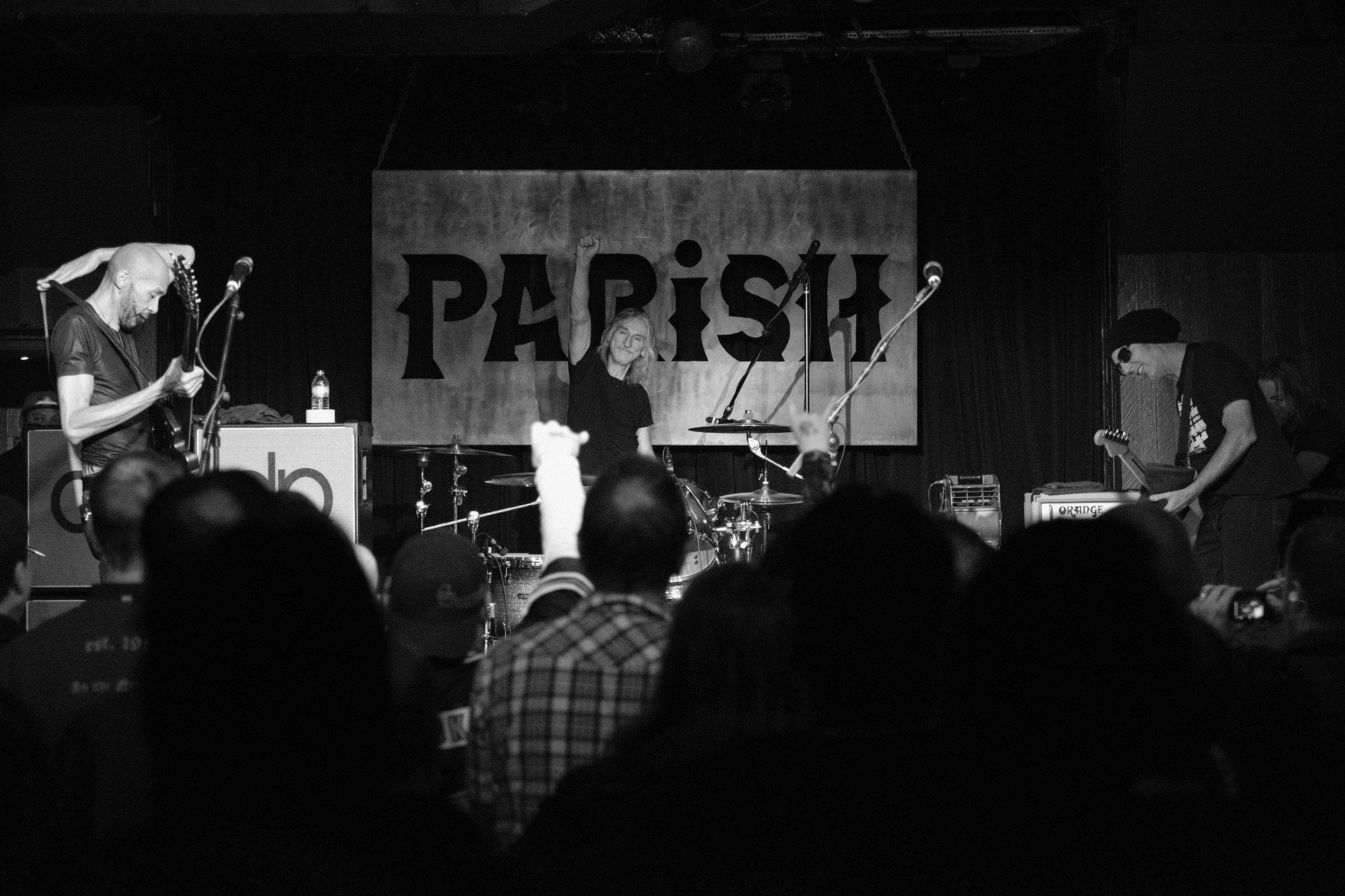 kingsx-parish-2016-0841.jpg