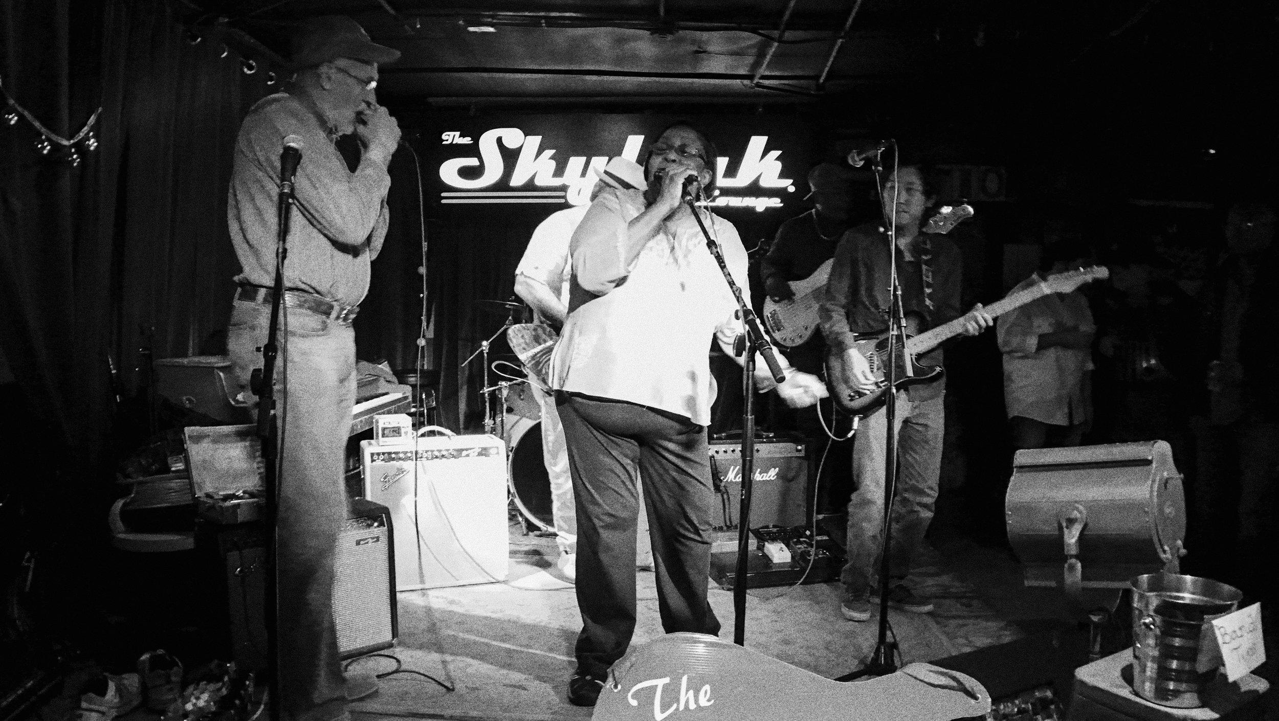 skylark-austin-blues-jam-1406.jpg