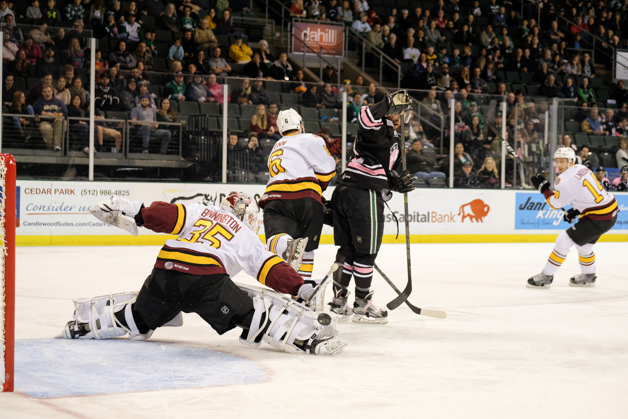 Texas-Stars-Chicago-Wolves-02172017-5460.jpg