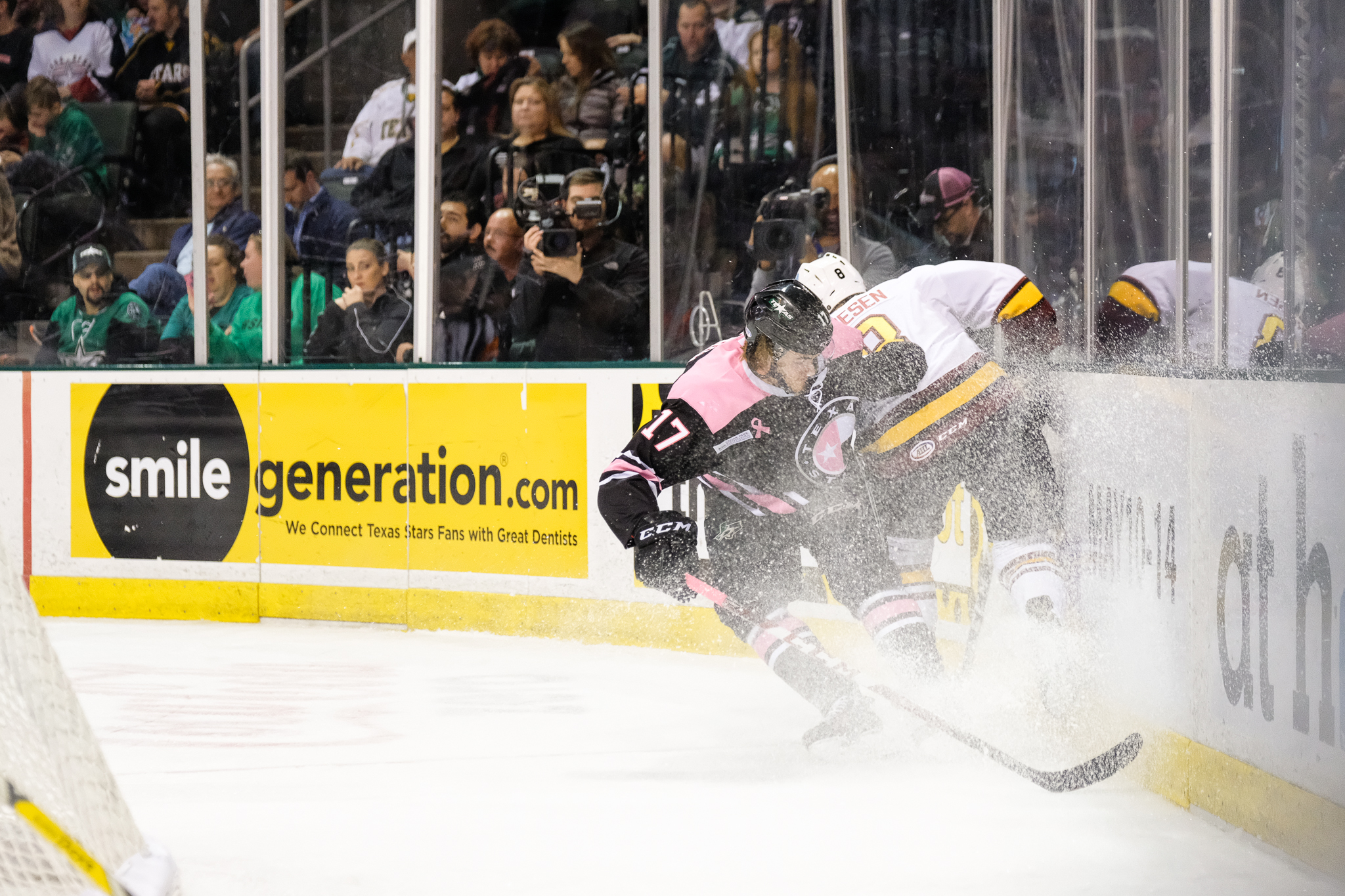Texas-Stars-Chicago-Wolves-02182017-6495.jpg