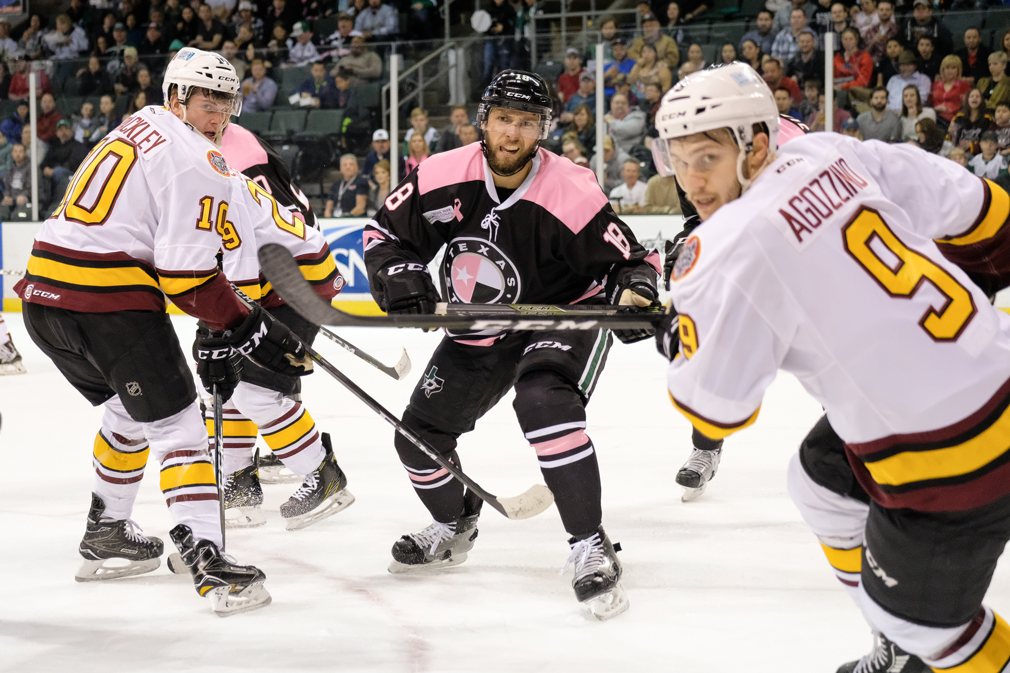 Texas-Stars-Chicago-Wolves-02182017-6610.jpg