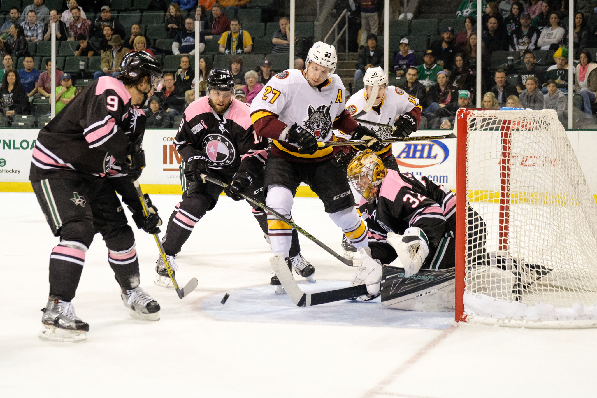 Texas-Stars-Chicago-Wolves-02182017-7393.jpg