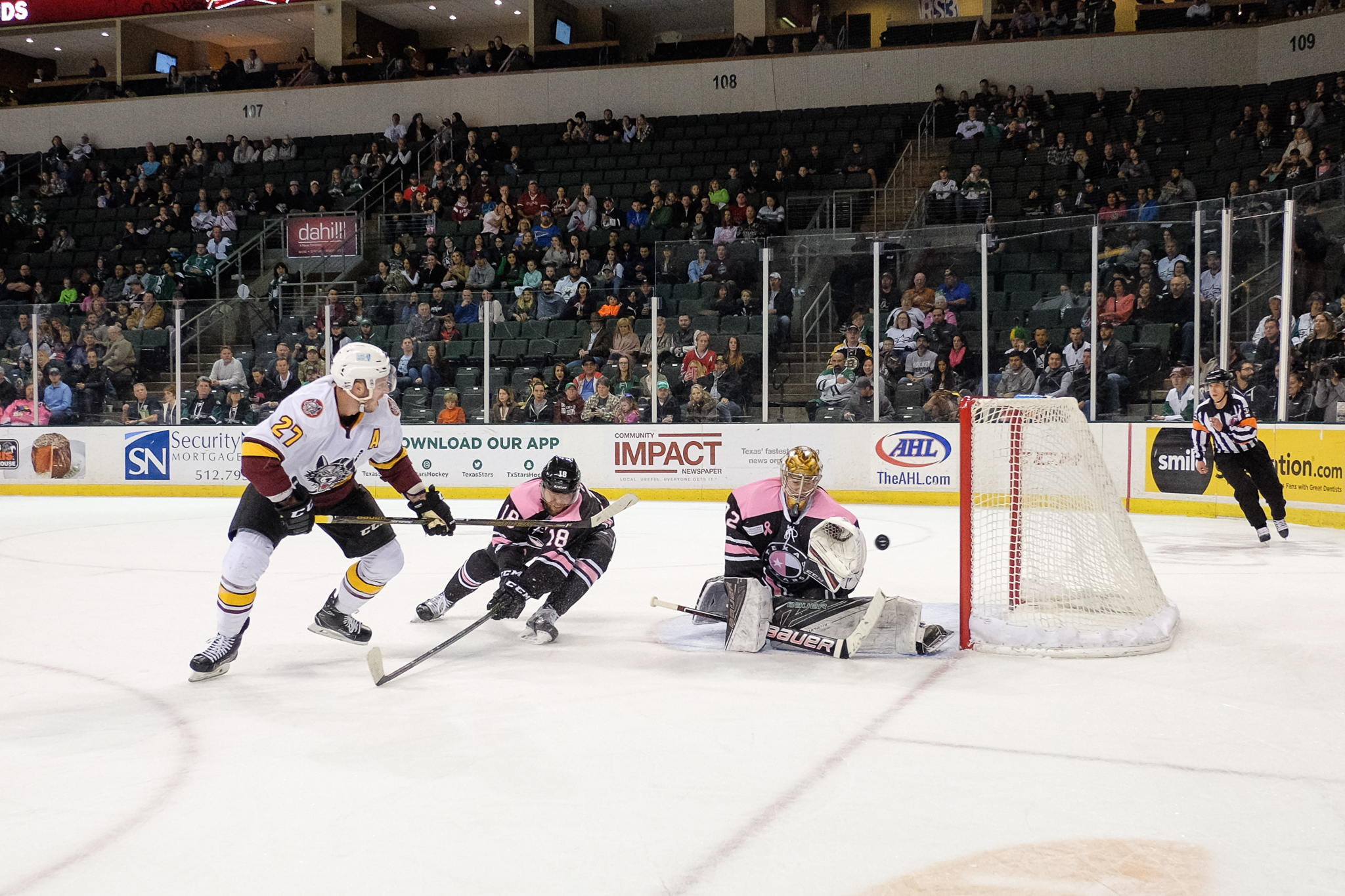 Texas-Stars-Chicago-Wolves-02172017-.jpg