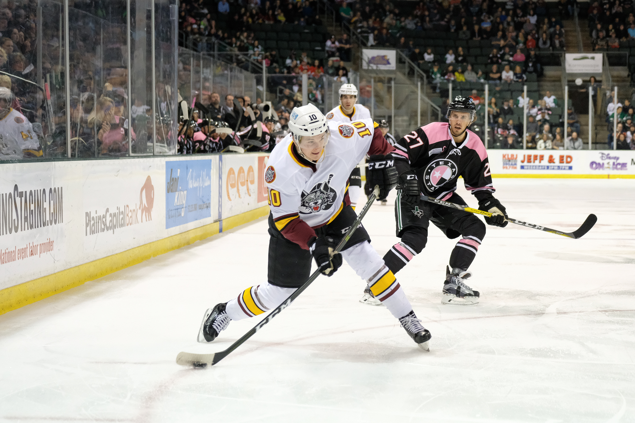 Texas-Stars-Chicago-Wolves-02182017-6319.jpg