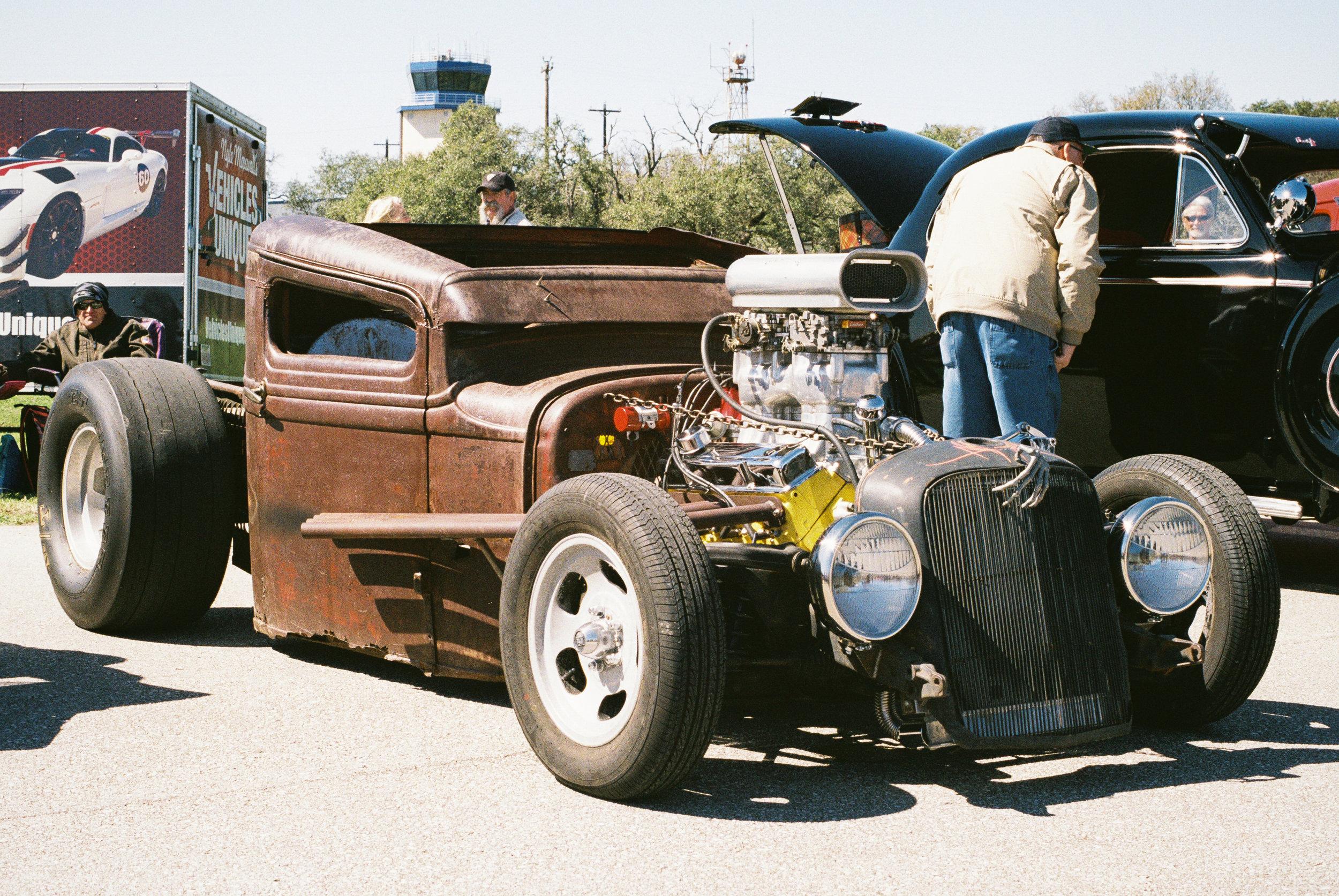 Georgetown-Car-Show-02252017-15.jpg