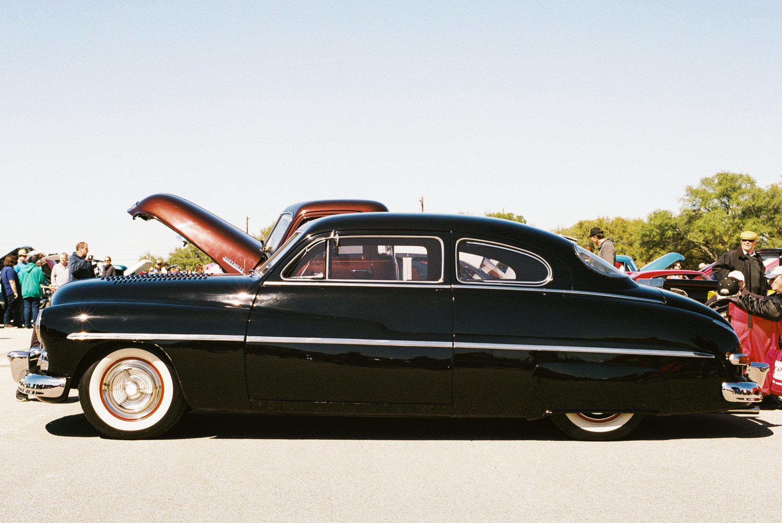 Georgetown-Car-Show-02252017-30.jpg