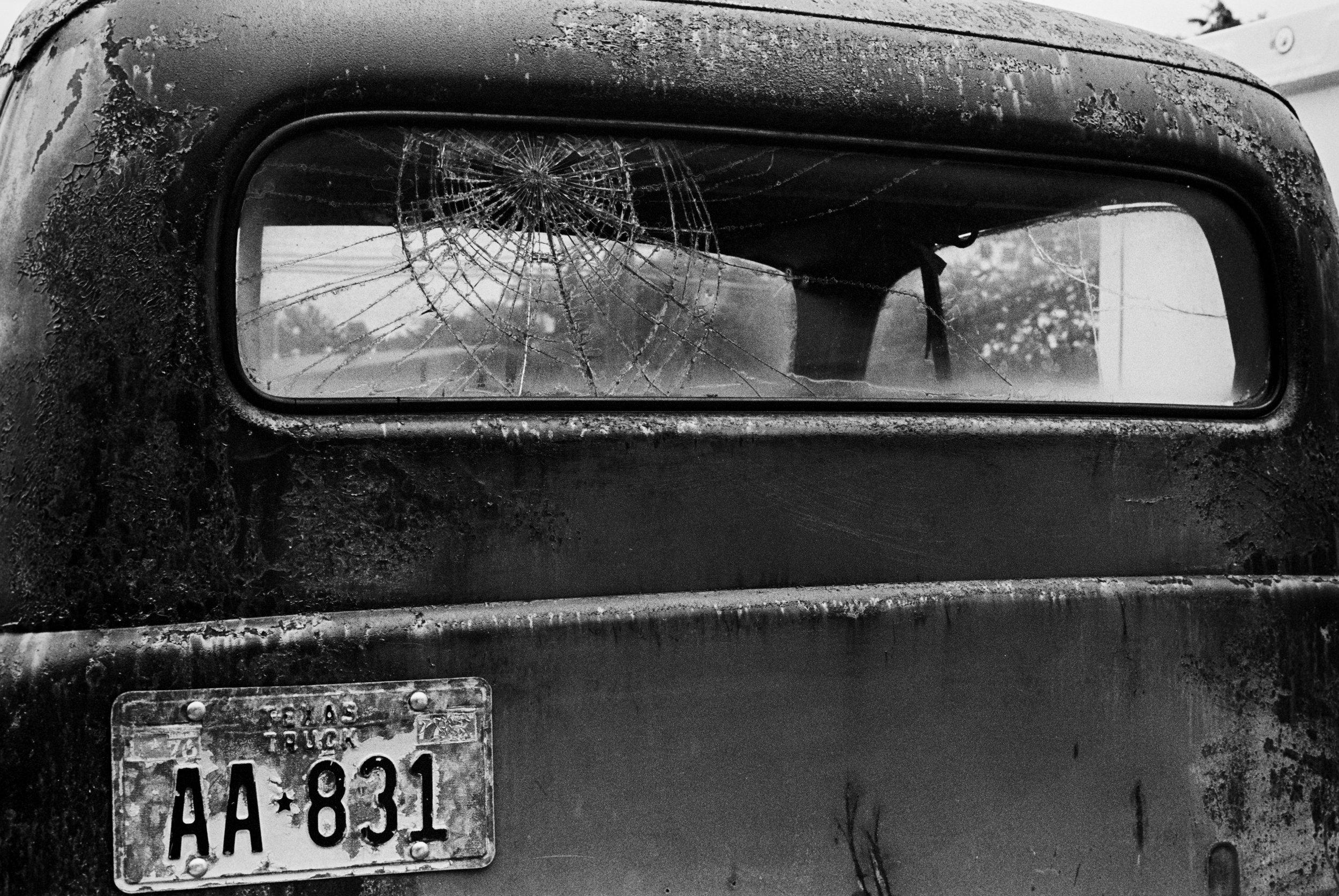 car-show-little-longhorn-saloon-2015-020.jpg